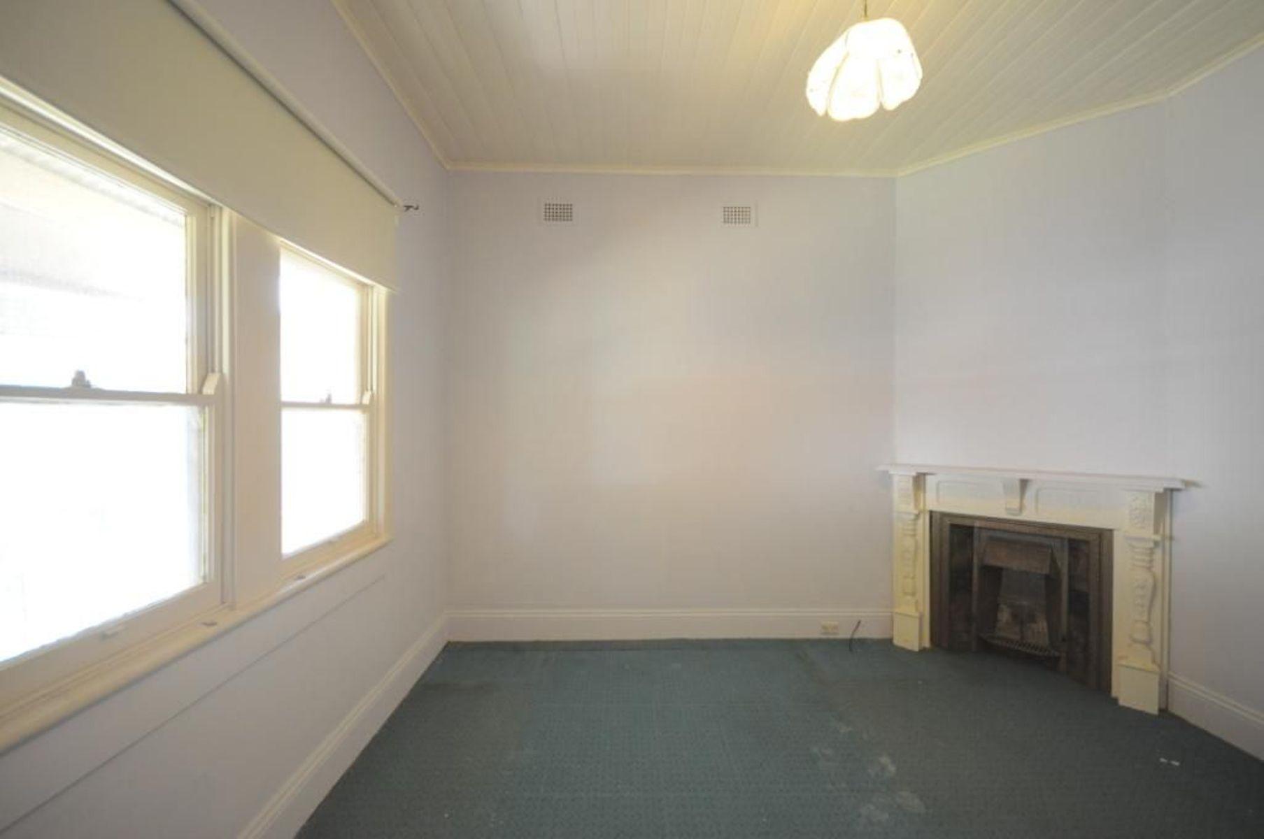 79 Good Street, Granville, NSW 2142