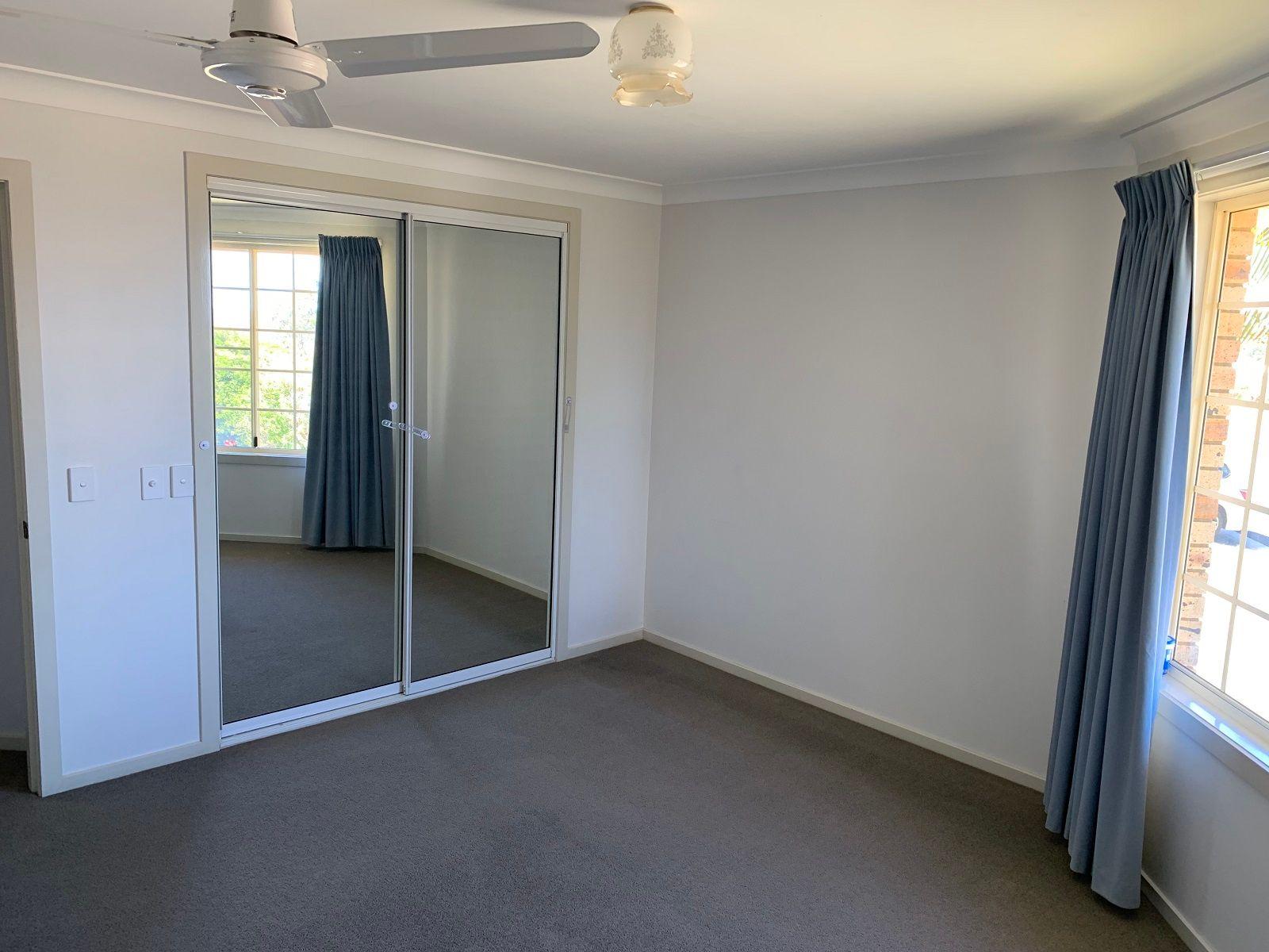 2/196 Invercauld Road, Goonellabah, NSW 2480