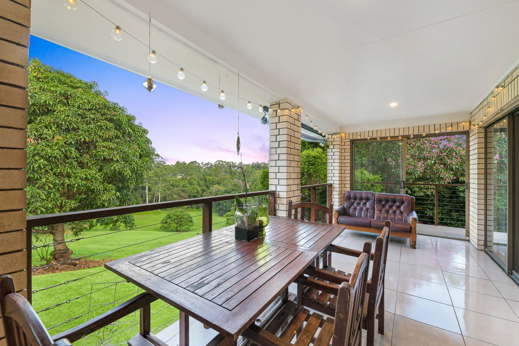 5 Laidlaw Road North, Coes Creek, QLD 4560