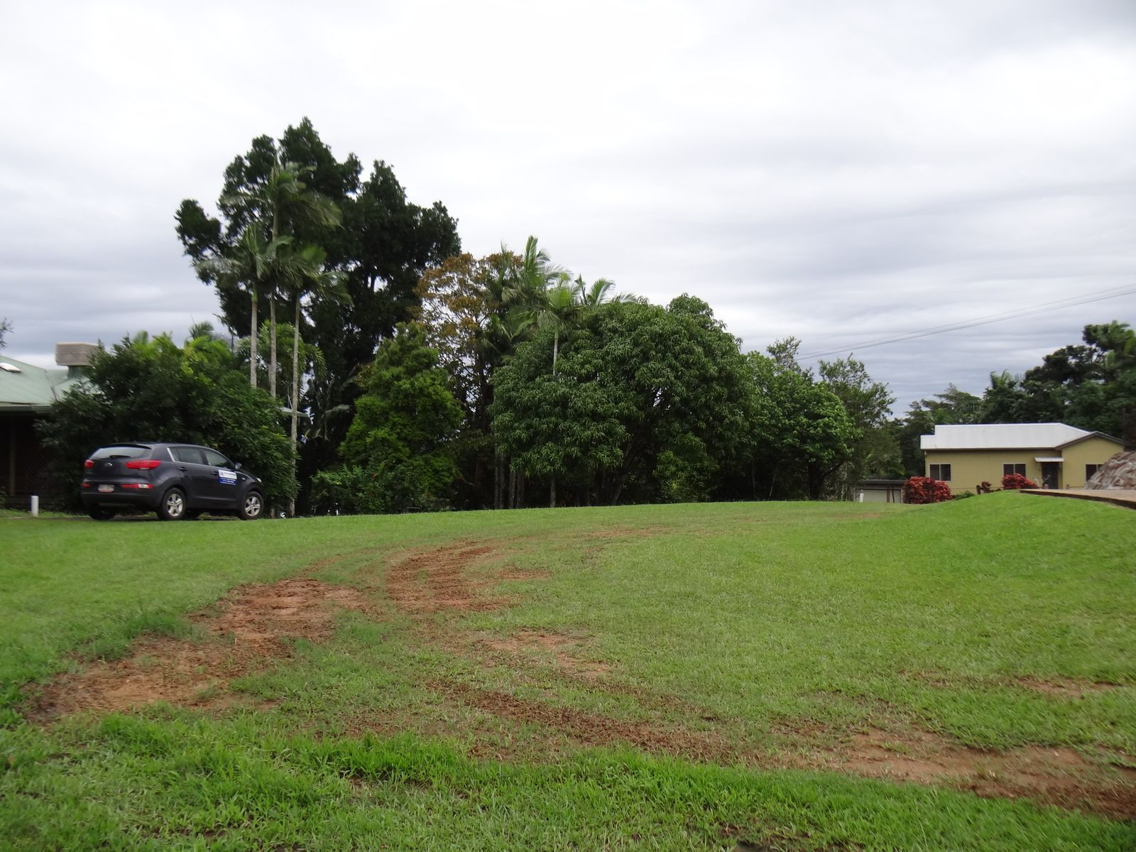 83 Mourilyan Road, East Innisfail, QLD 4860