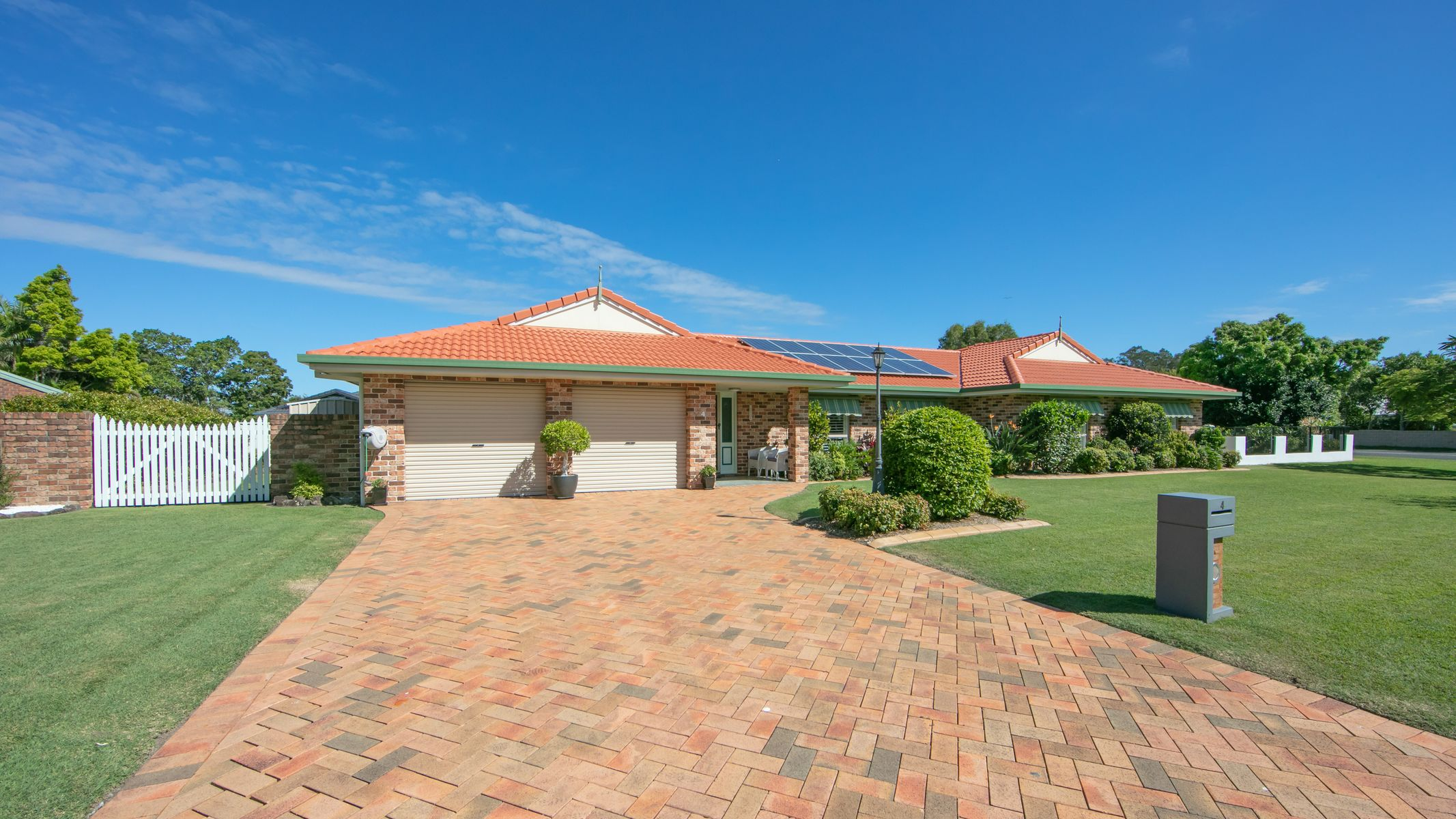 4 Orion Drive, Yamba, NSW 2464