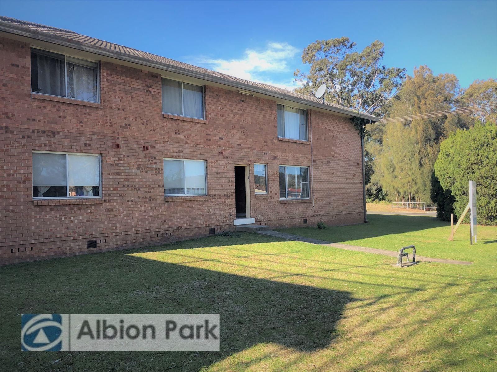 5/52 Hopetoun Street, Oak Flats, NSW 2529