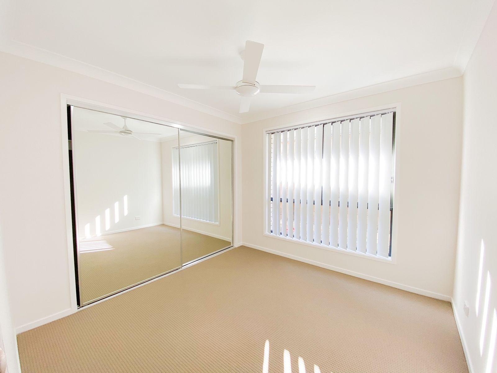 16B Corella Close, Aberglasslyn, NSW 2320