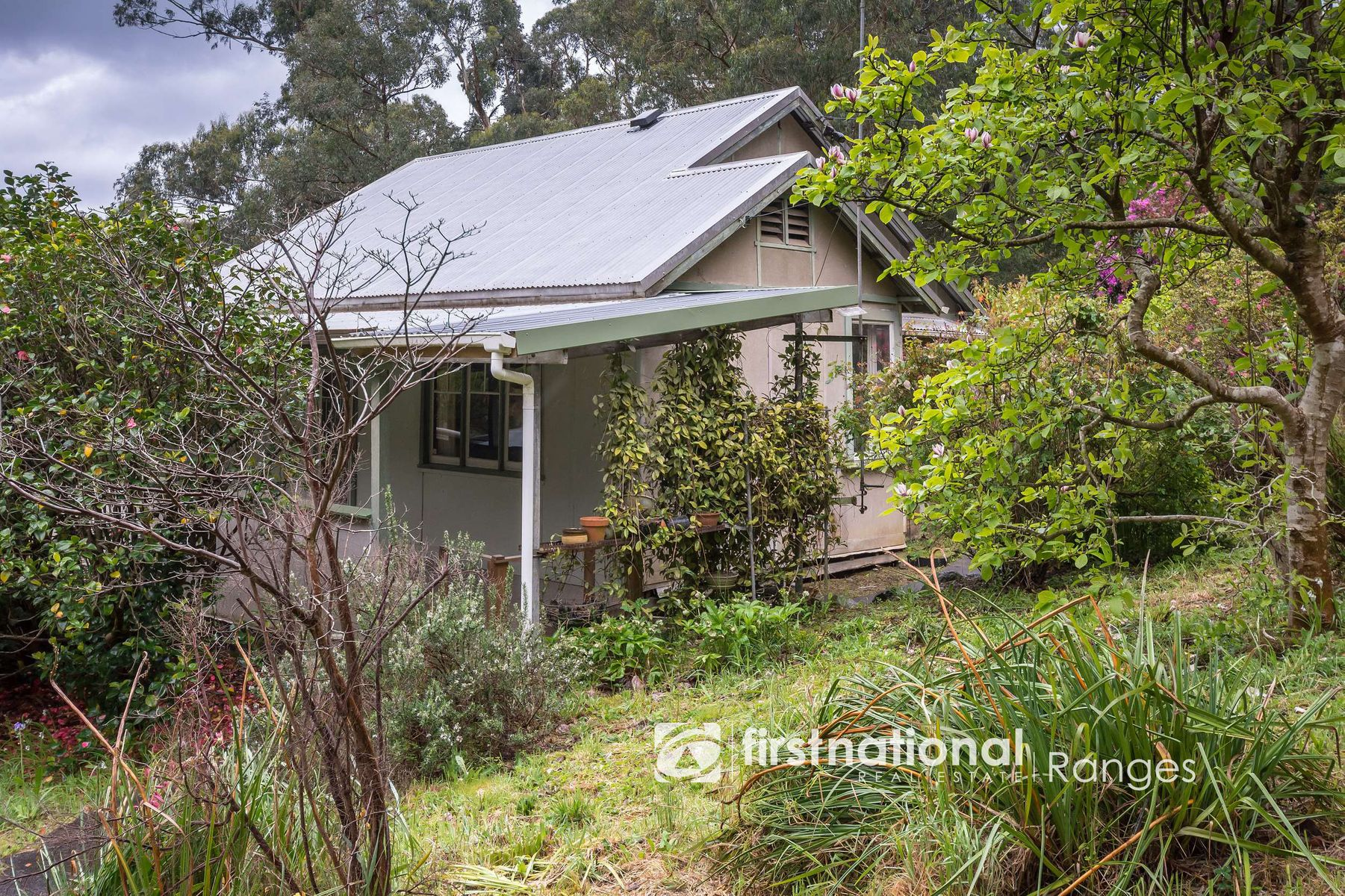 5 James Street, Selby, VIC 3159