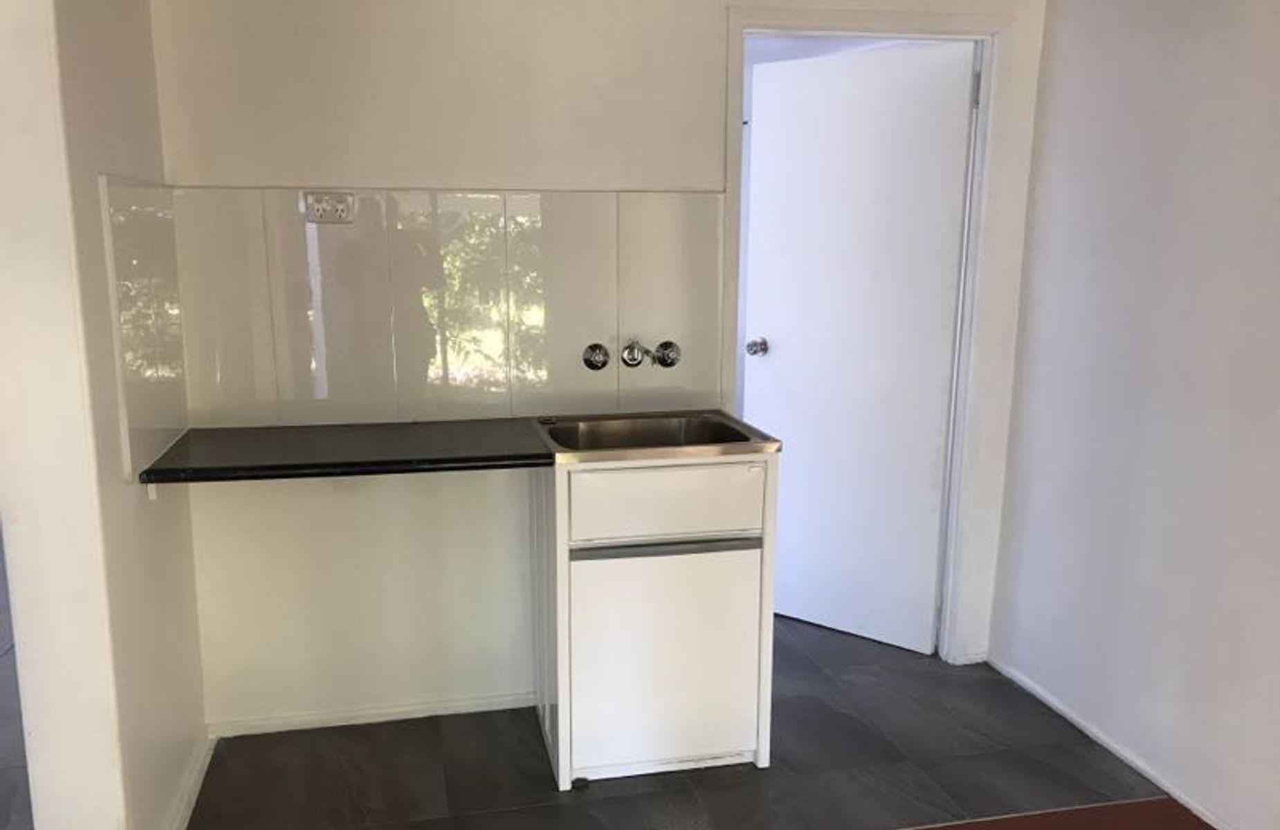 6 Wilkin Street, Nebo, QLD 4742