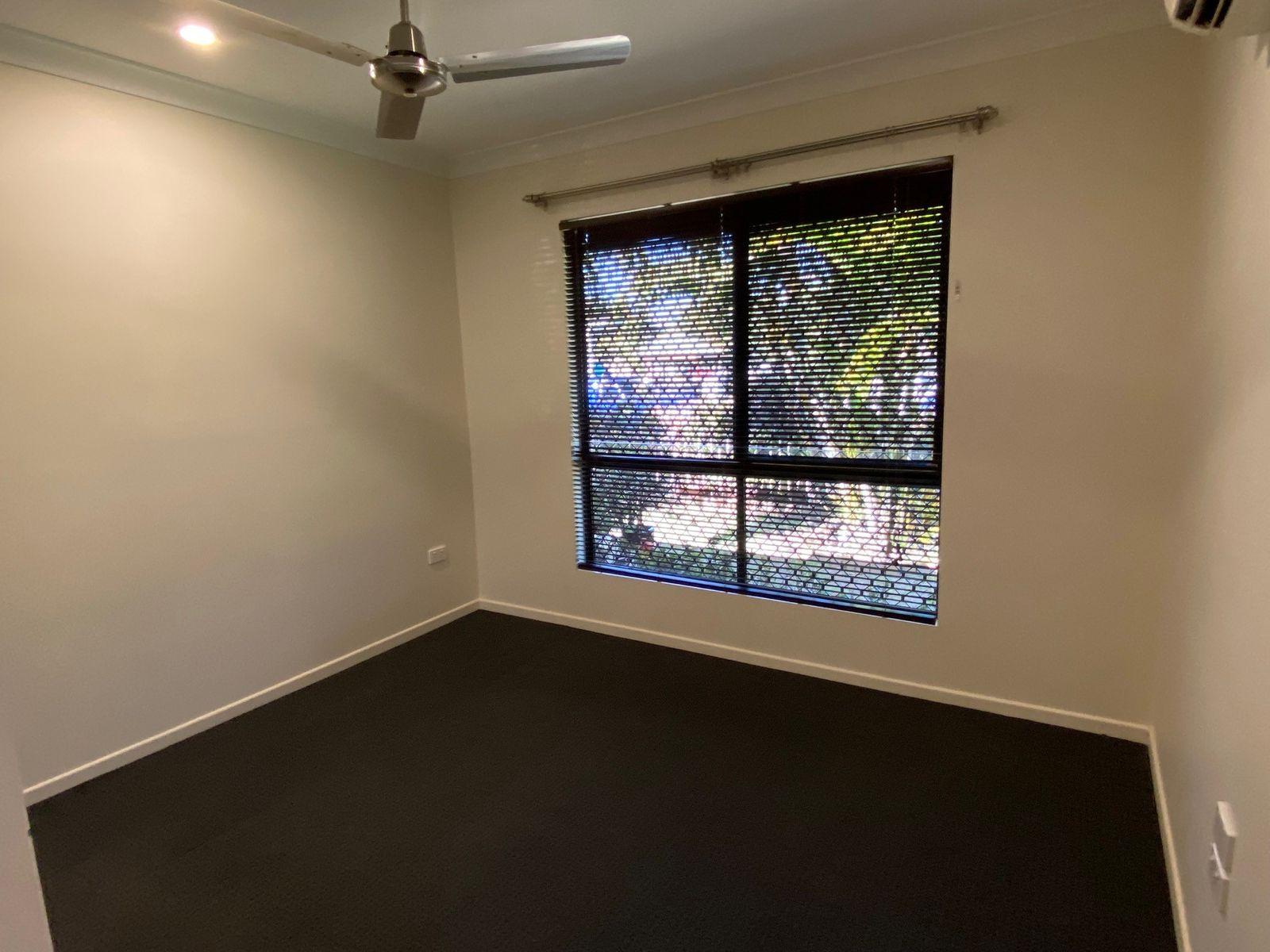 4 Mary Street, West Mackay, QLD 4740