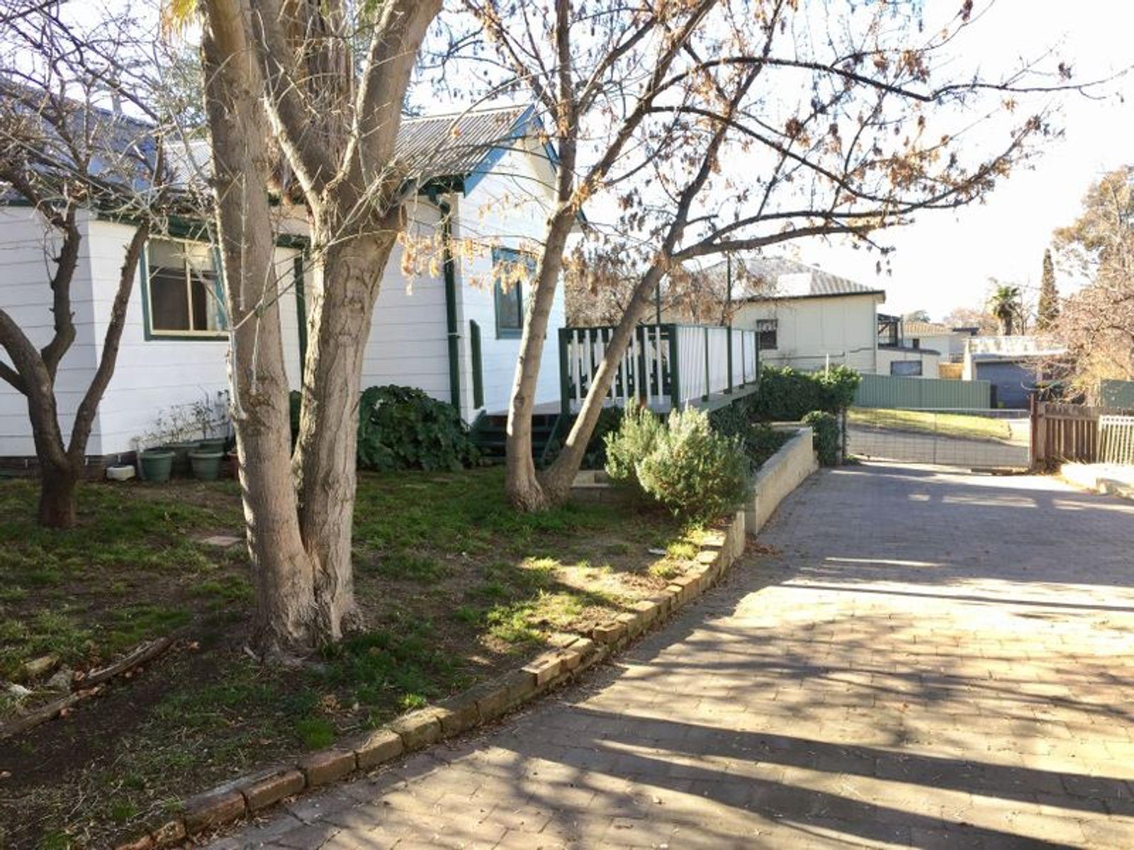 46 Rose Street, South Bathurst, NSW 2795