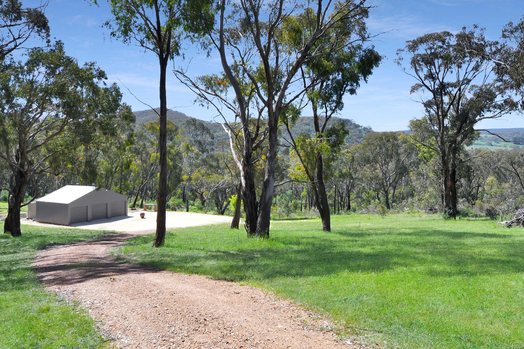 288 Mount Haven Way, Meadow Flat, NSW 2795