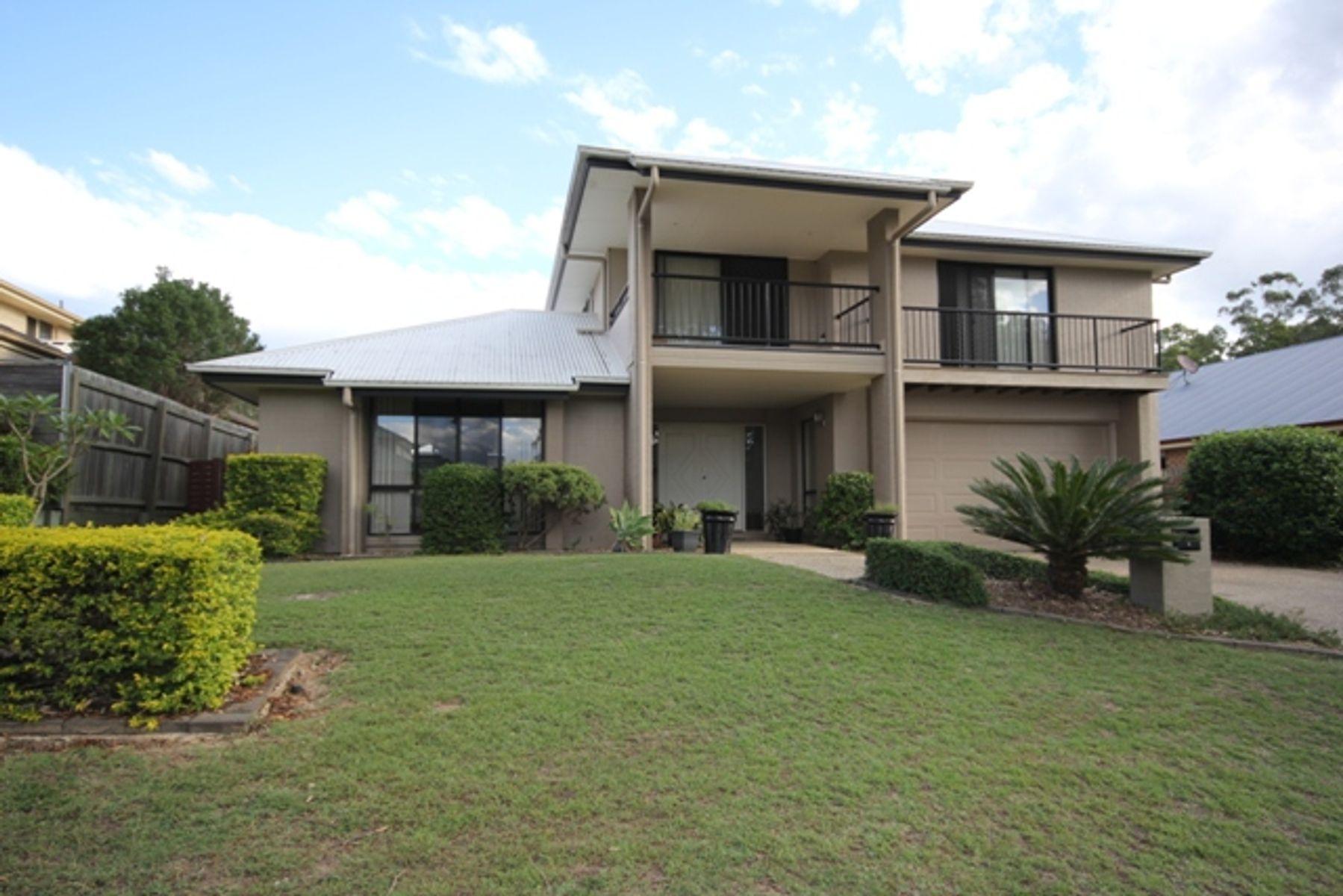 3 Coogara Court, Brookwater, QLD 4300