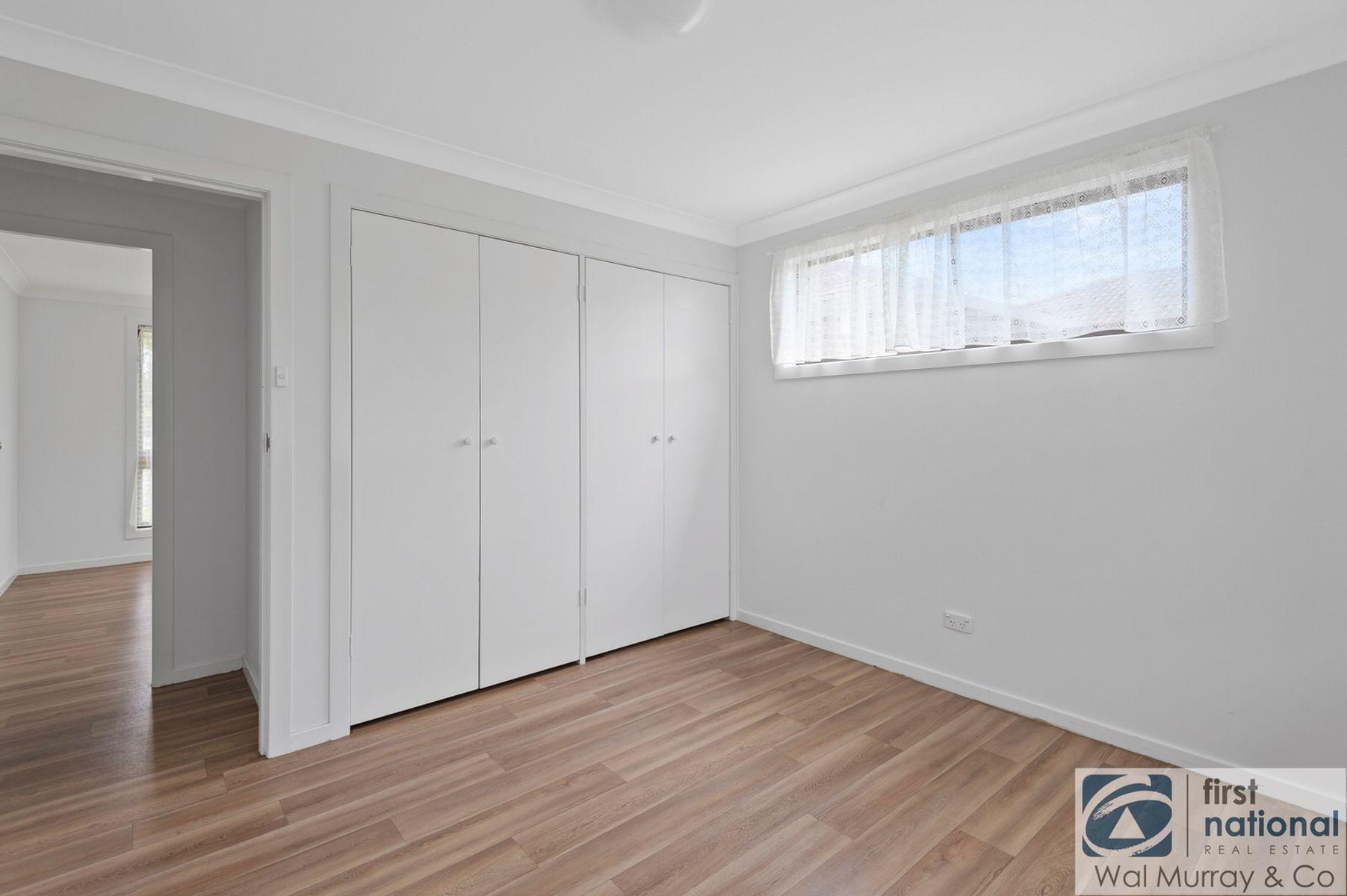 13 Rainbow Avenue, West Ballina, NSW 2478
