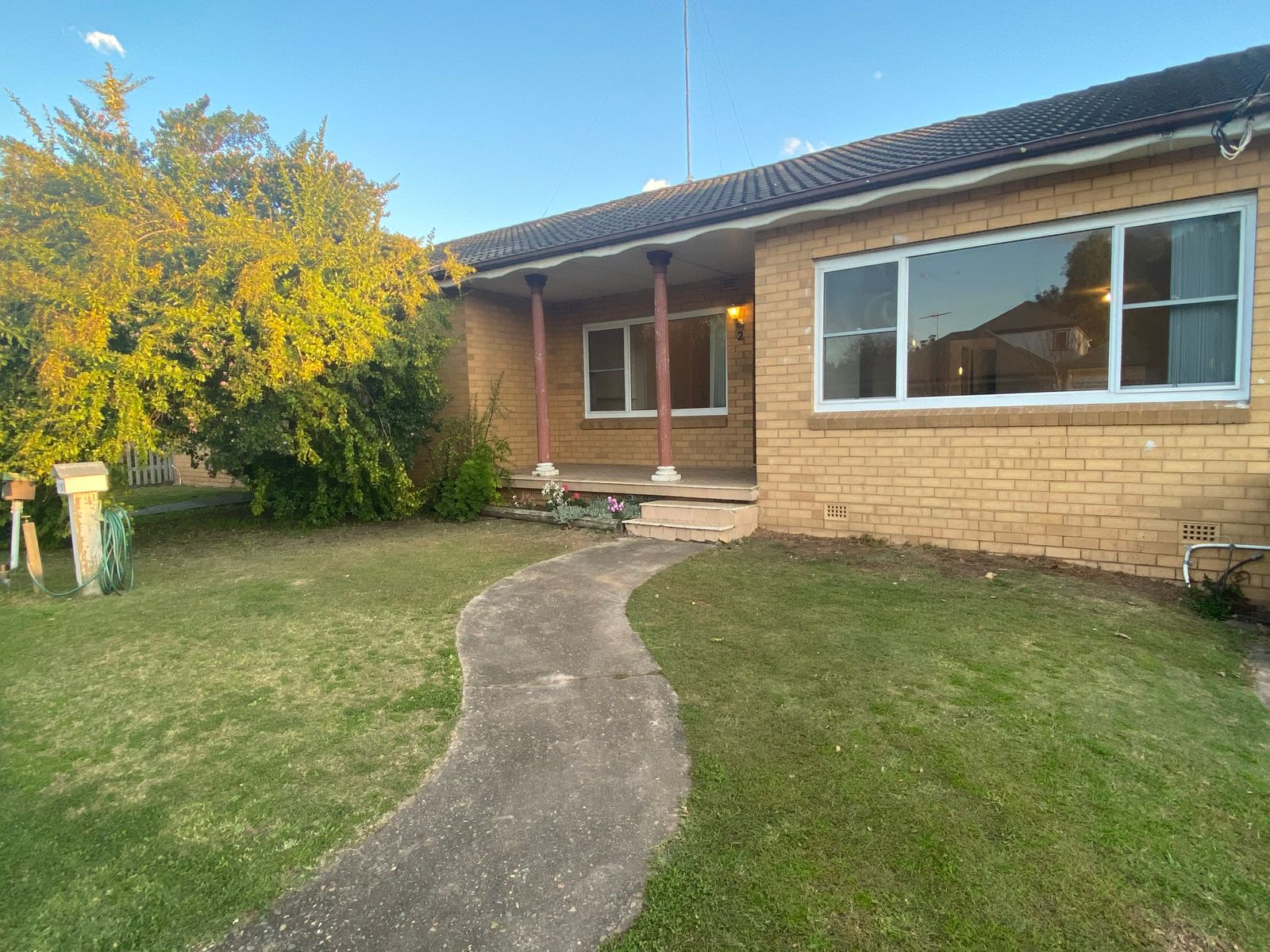 2/22 Francis St, Richmond, NSW 2753