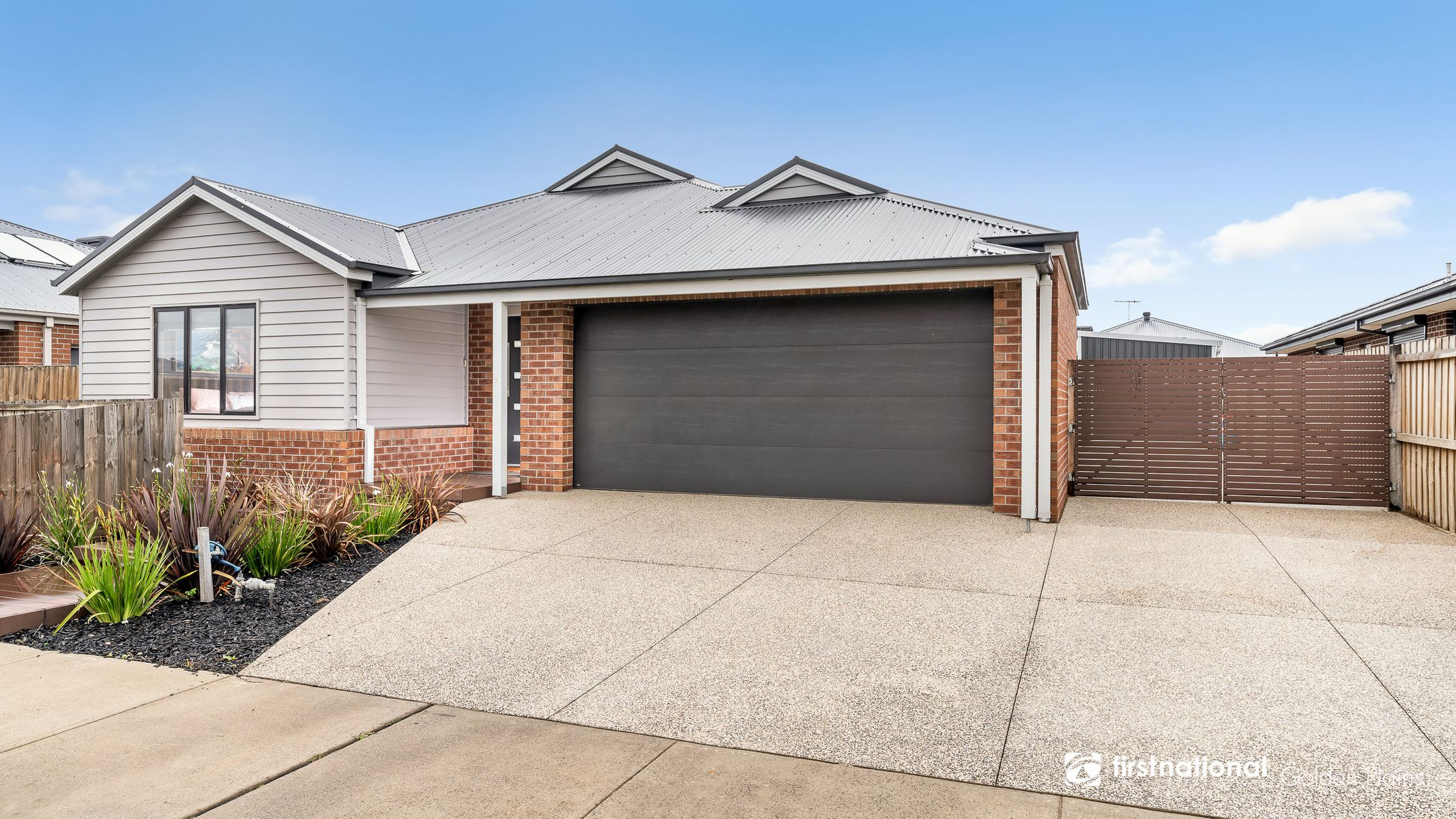 4 Uneta Court, Lovely Banks, VIC 3213