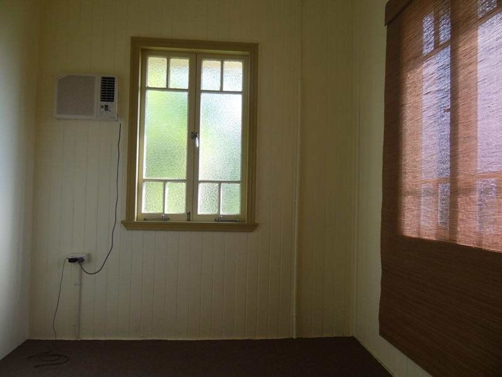 39 AGNES Road, East Innisfail, QLD 4860