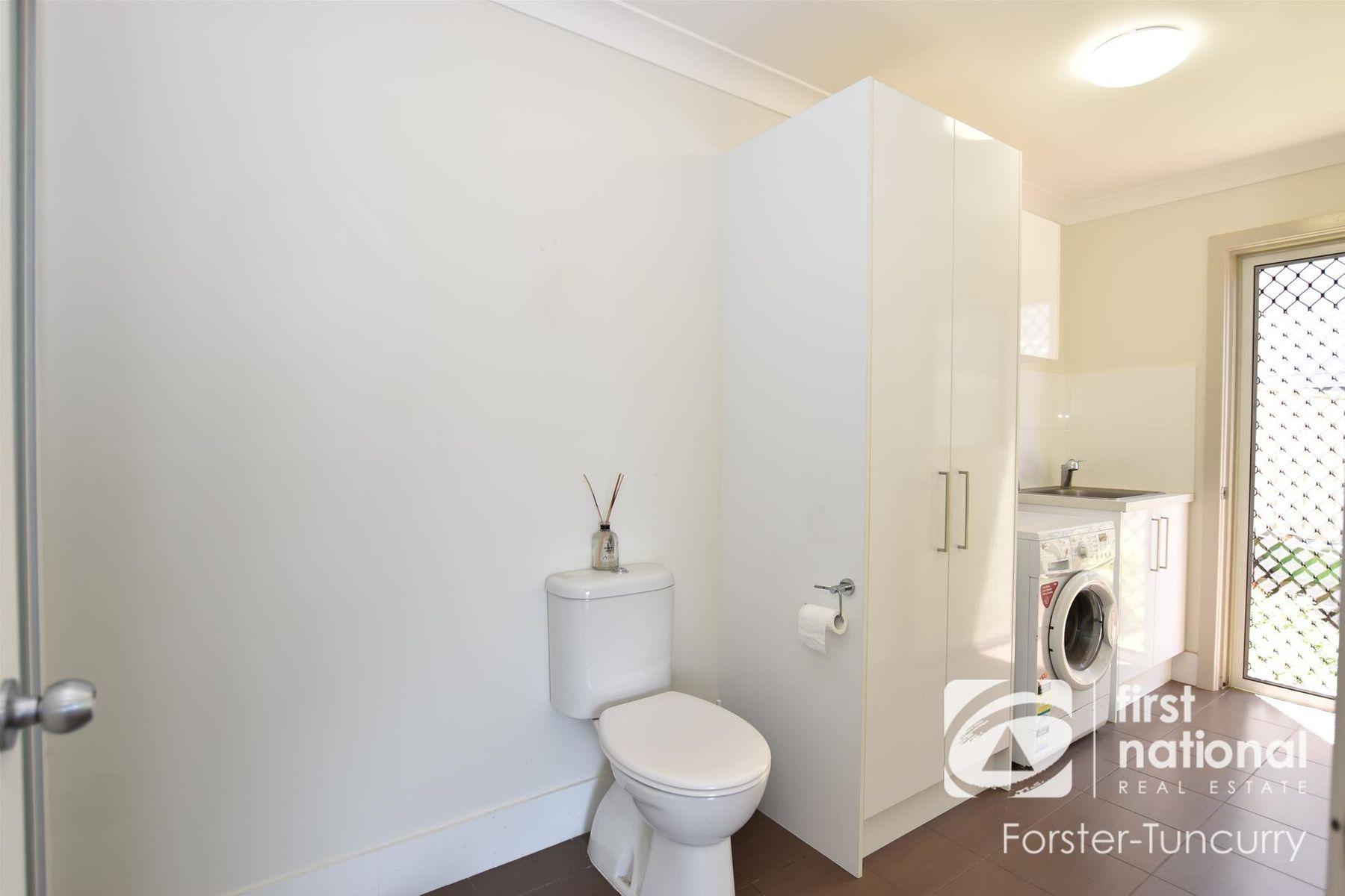 7 Narran Close, Forster, NSW 2428