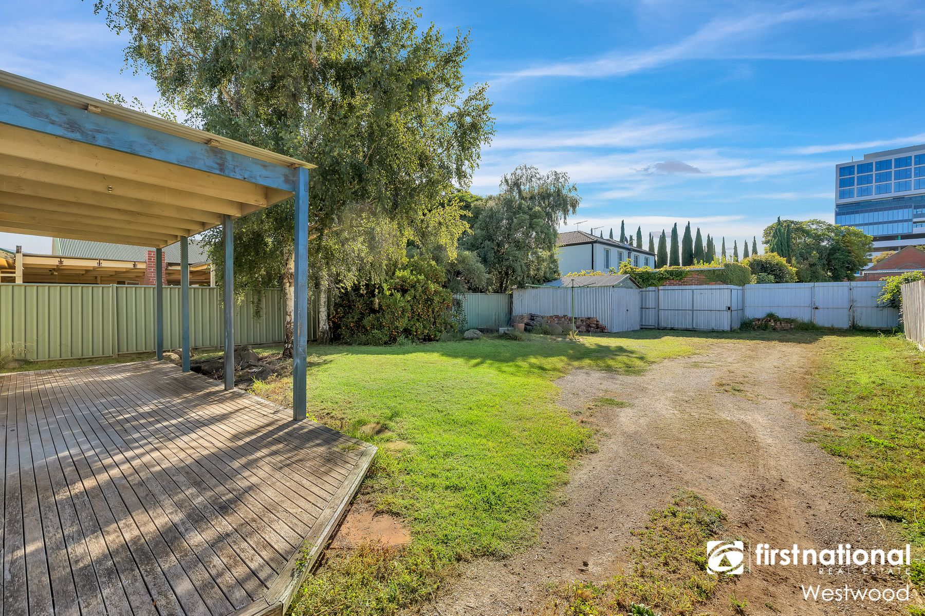 6 Beamish Street, Werribee, VIC 3030