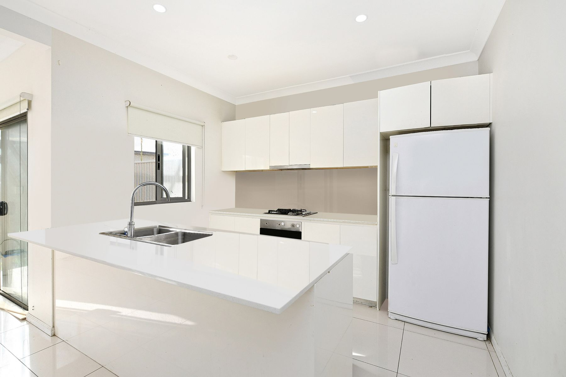 50 Mundowey Entrance, Villawood, NSW 2163
