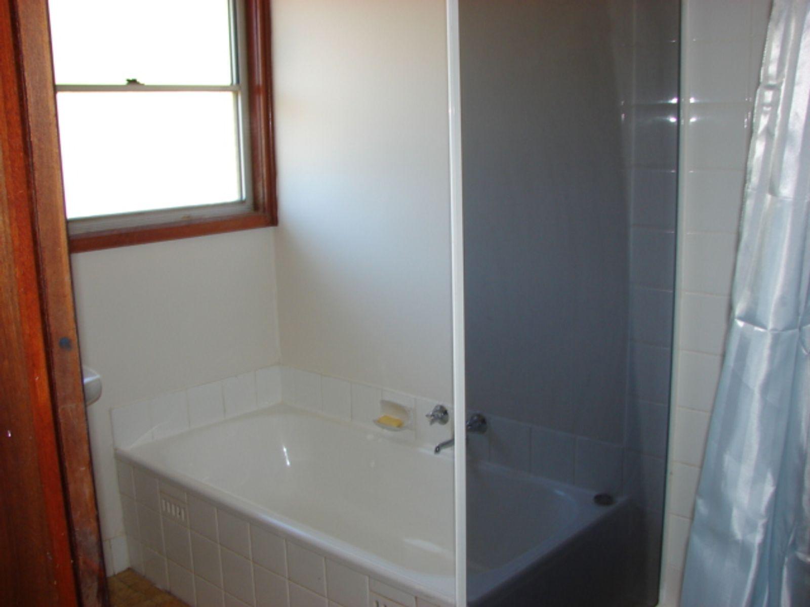 7 Dangar Place, Muswellbrook, NSW 2333