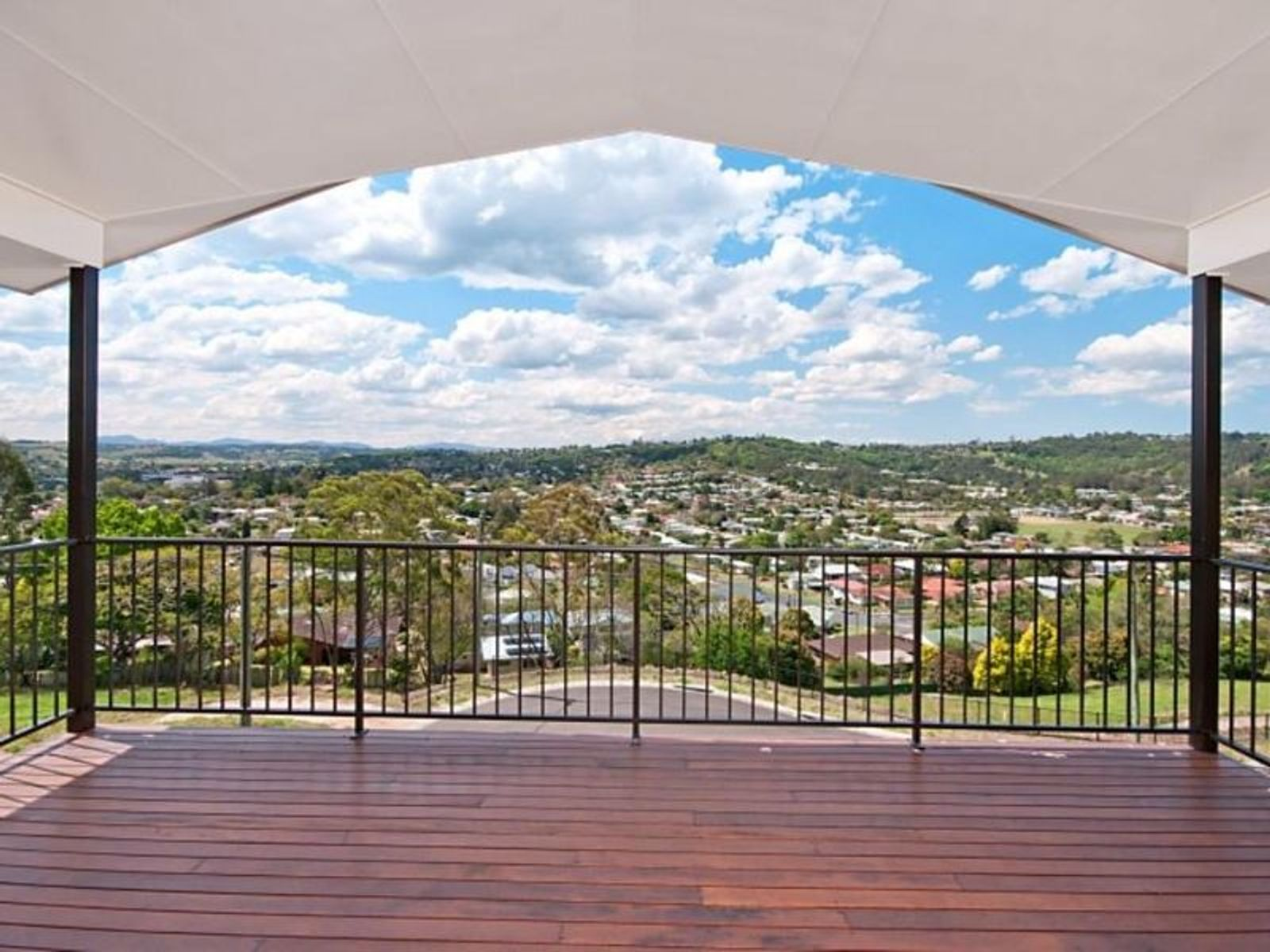 44 Conte Street, East Lismore, NSW 2480