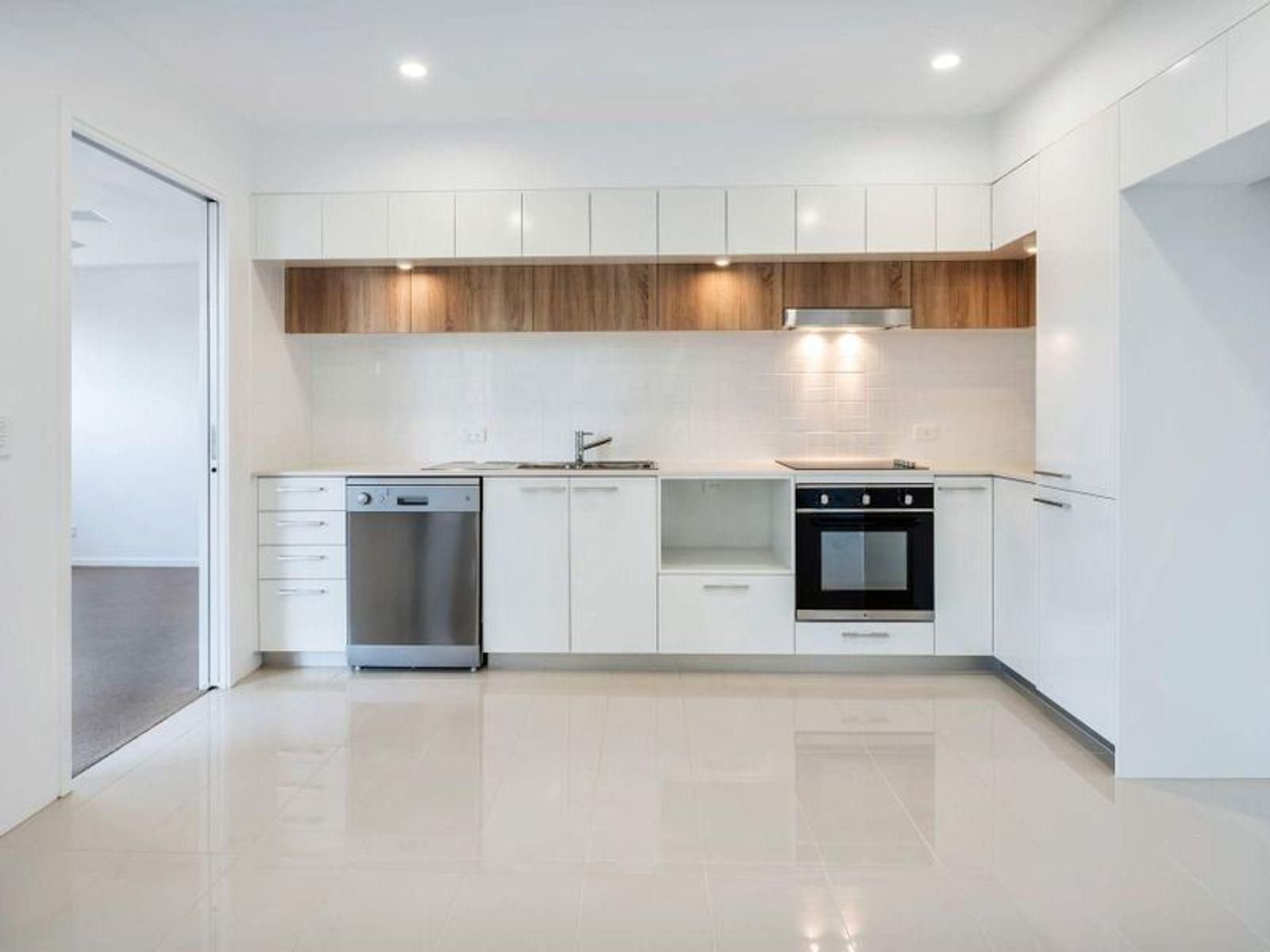 404/9 Hooker Boulevard, Broadbeach, QLD 4218