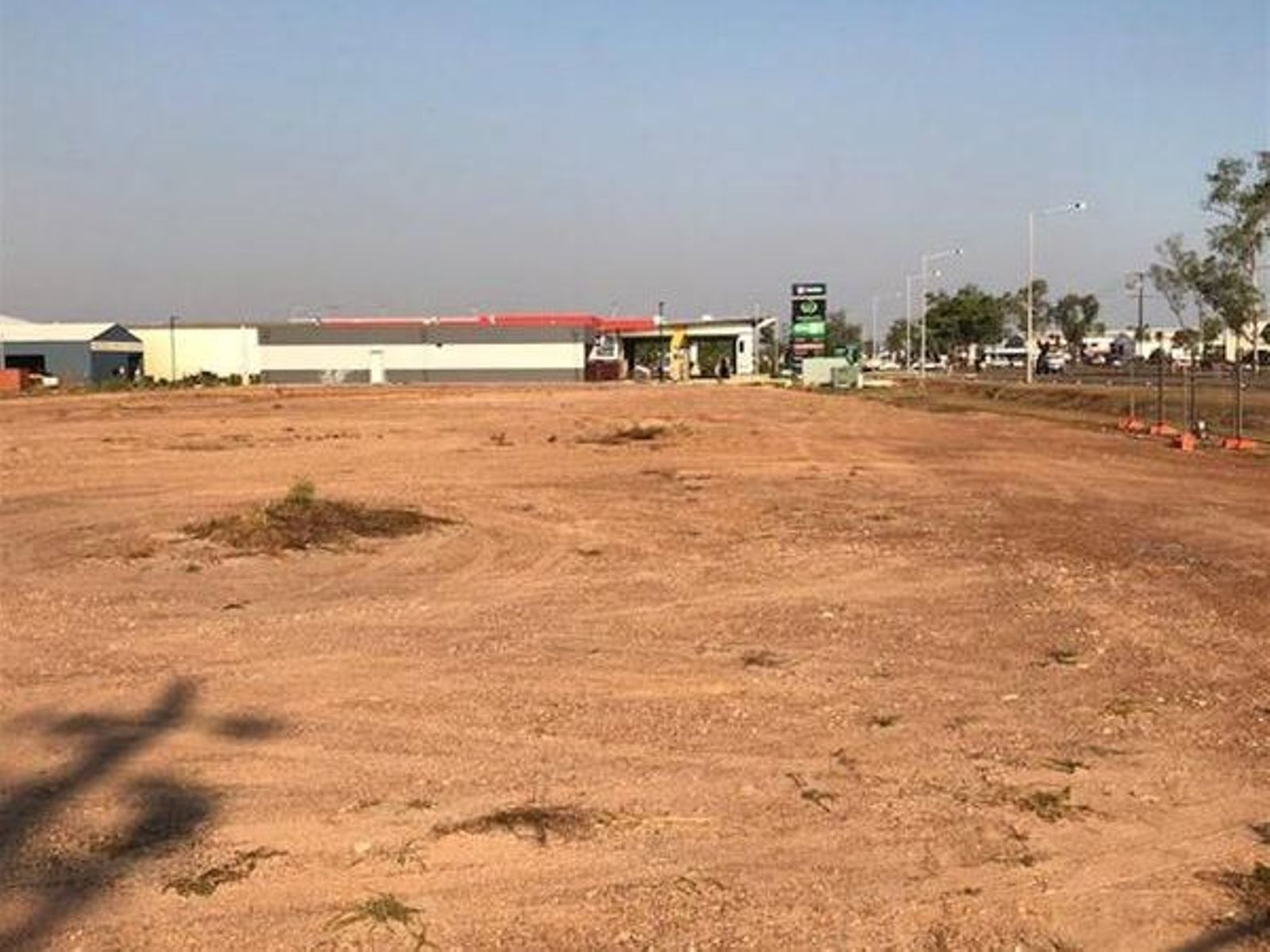 2 Mander Road, Holtze, NT 0829