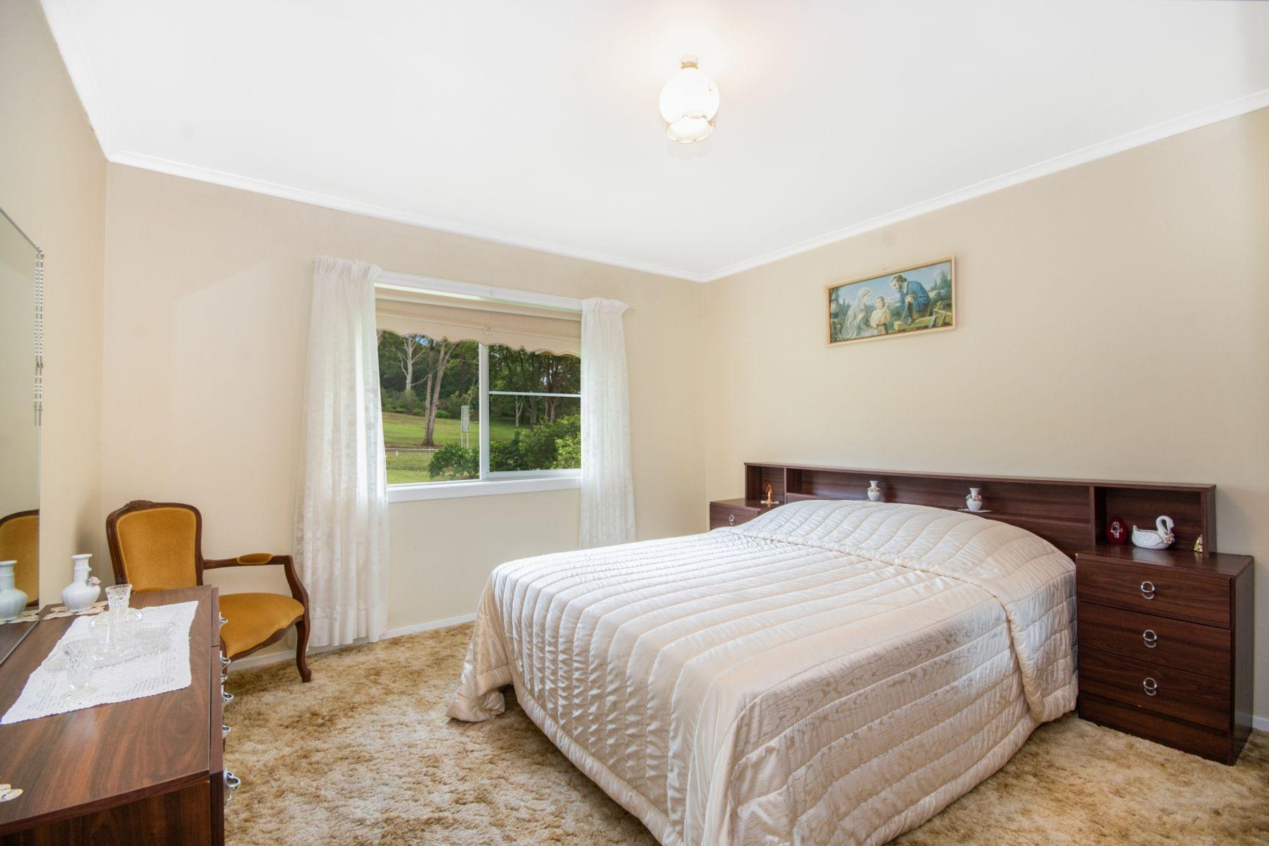1064 Dunoon Road, Modanville, NSW 2480