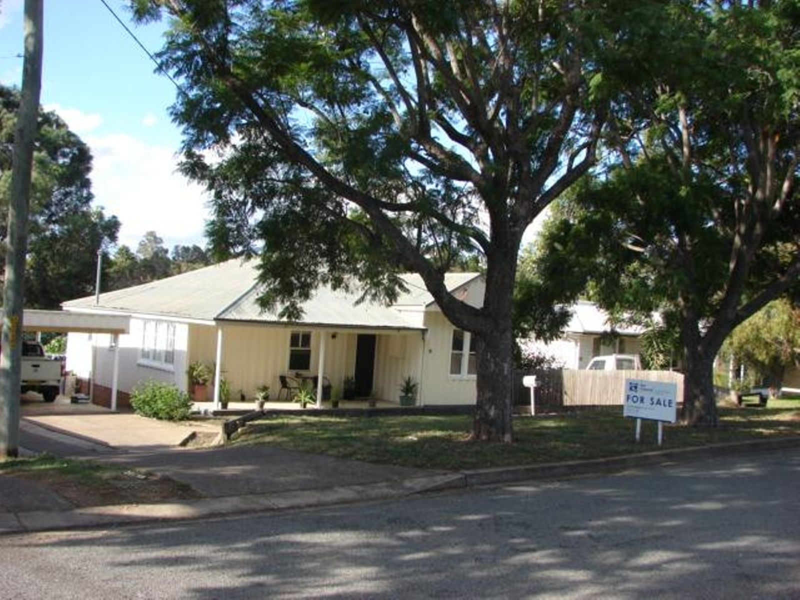 10 Manning Street, Muswellbrook, NSW 2333