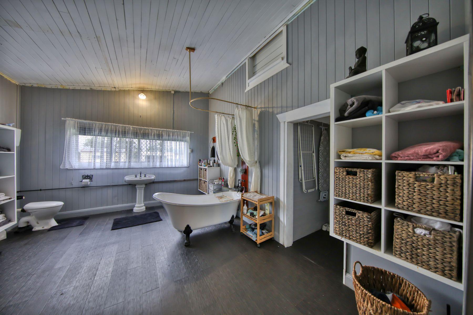 14 Maple Street, Millaa Millaa, QLD 4886