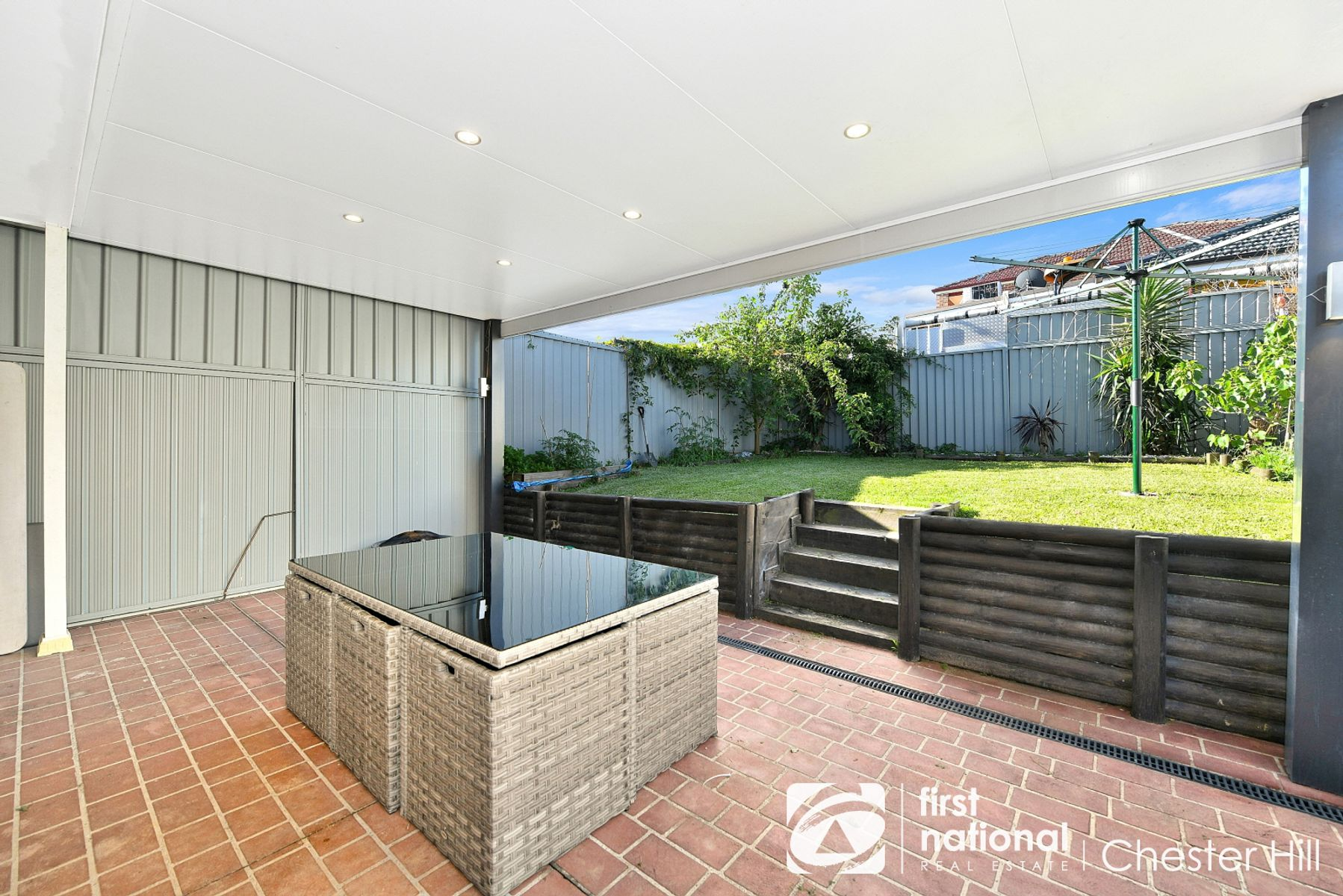 804 Hume Highway, Bass Hill, NSW 2197