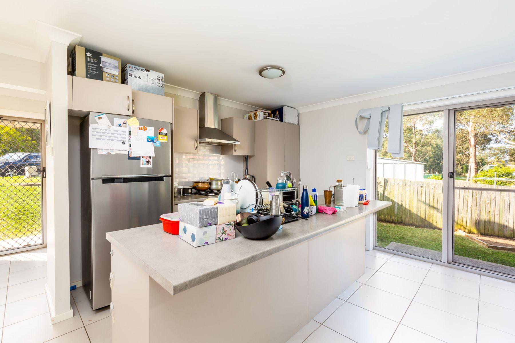 51 Willow Drive, Metford, NSW 2323