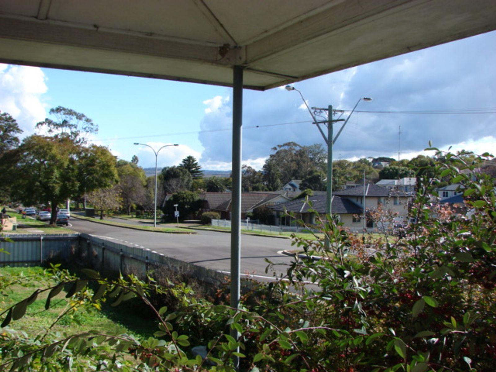 99 Brook Street, Muswellbrook, NSW 2333