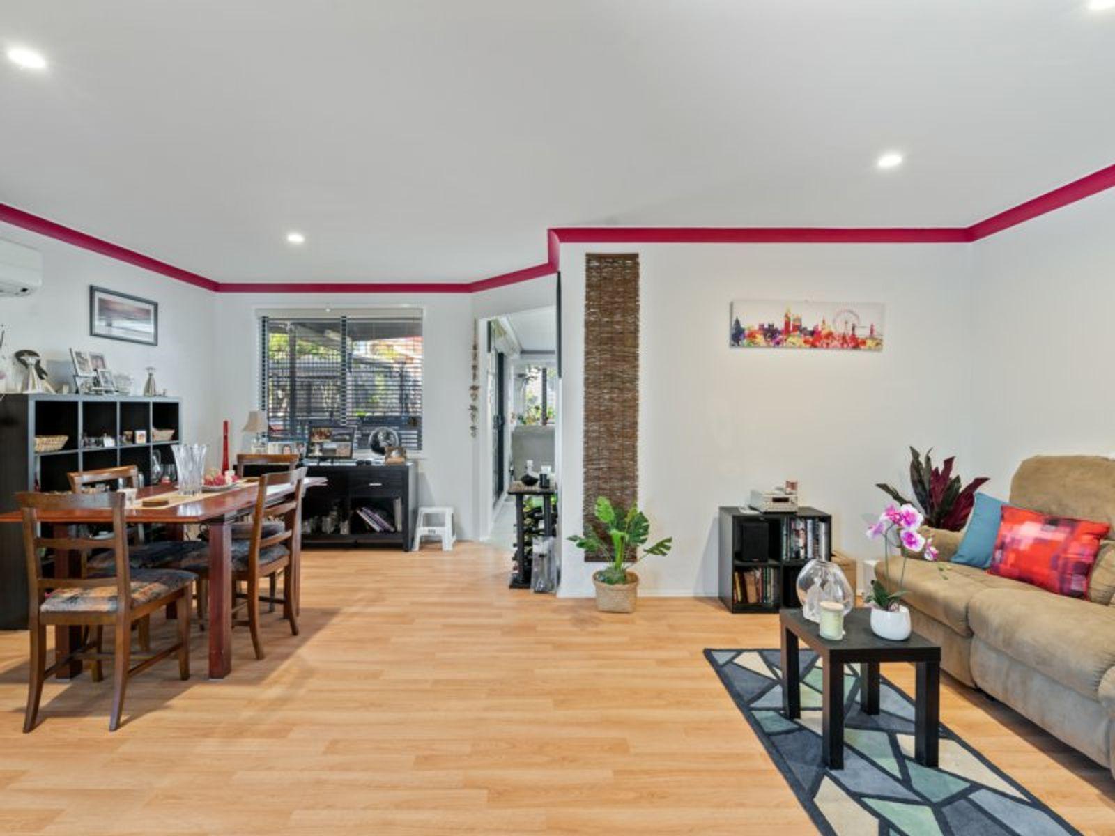 41 Dehavilland Circuit, Hamlyn Terrace, NSW 2259