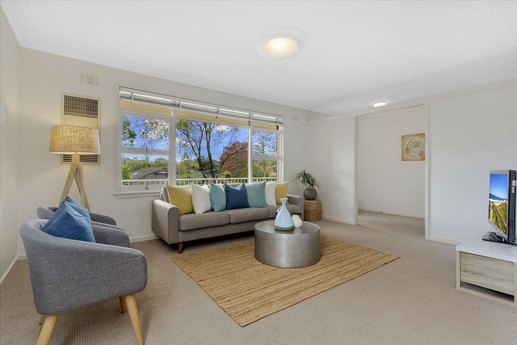 6 Pusan Place, Belrose, NSW 2085