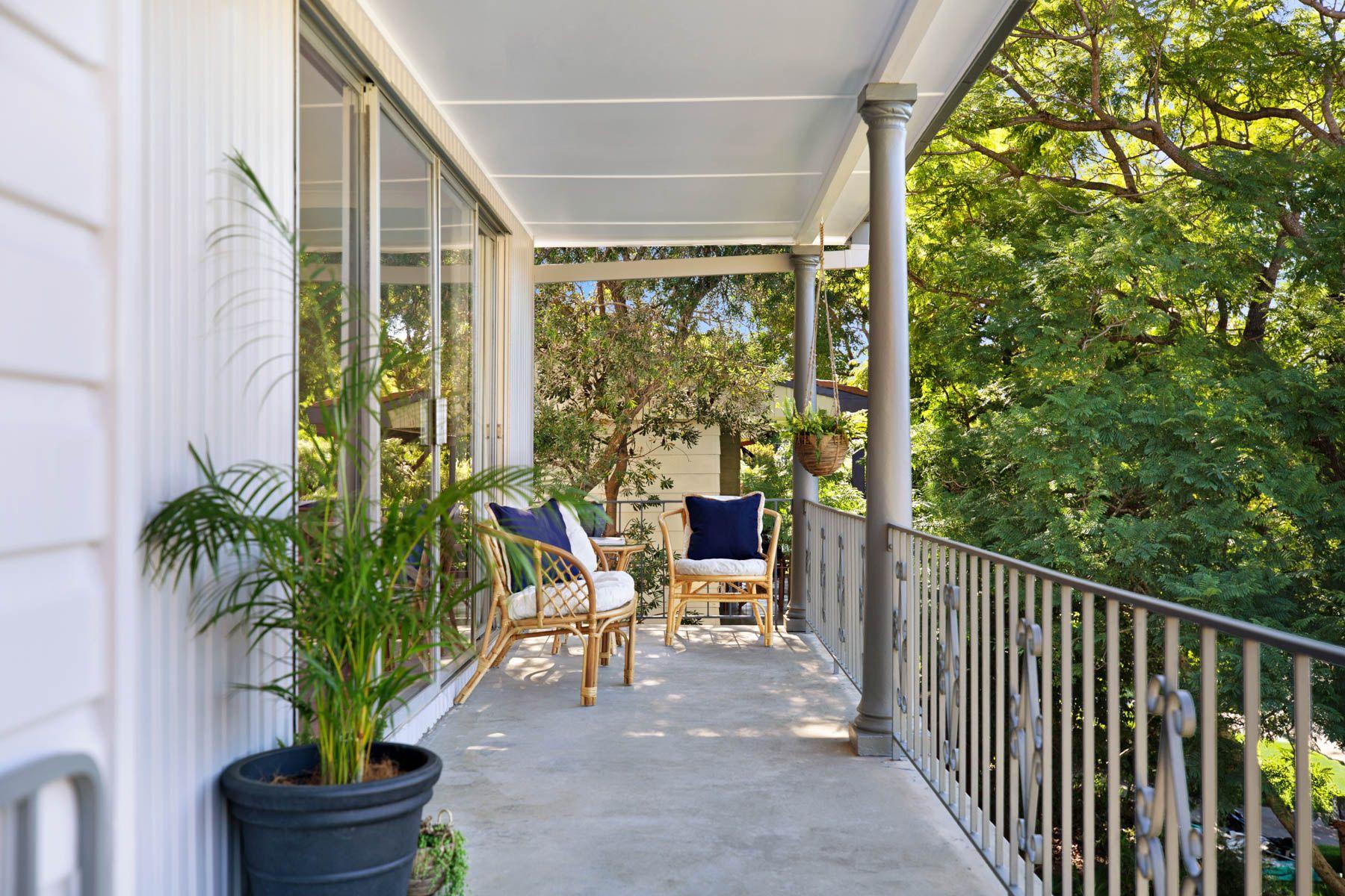 55 Pasadena Crescent, Macquarie Hills, NSW 2285