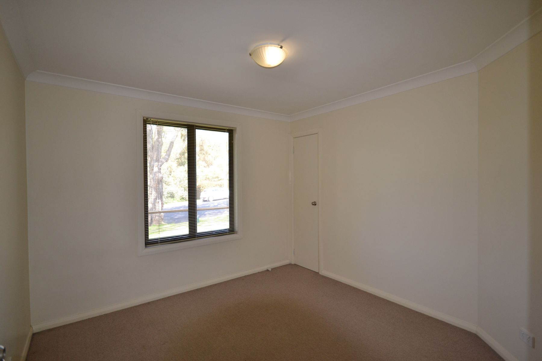 1/36 Spring Road, Mudgee, NSW 2850