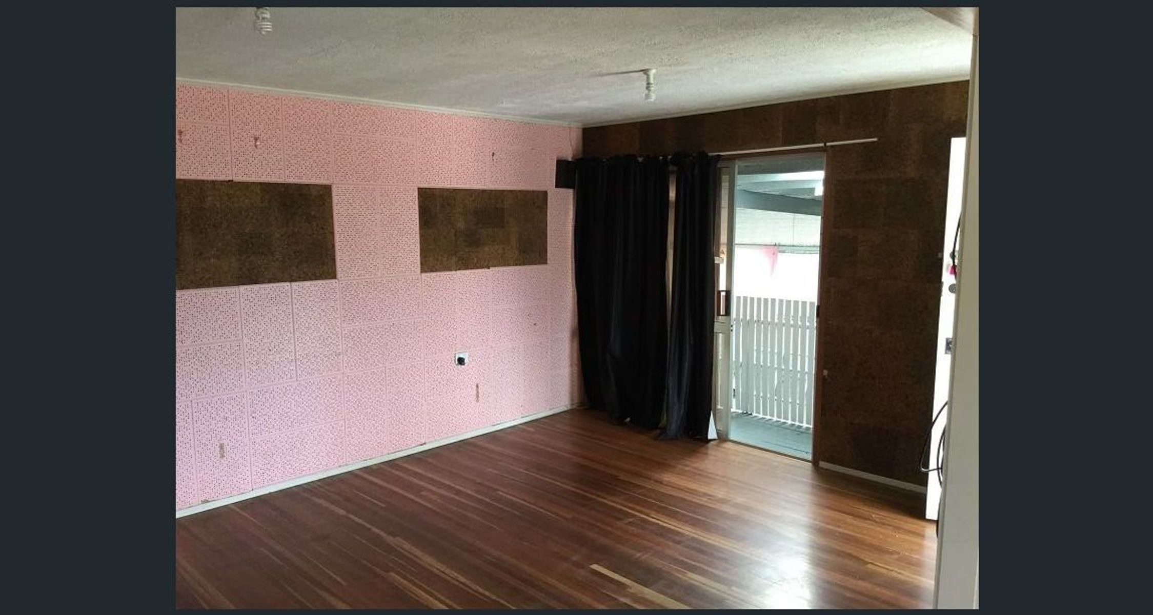 292 Saunders Street, Koongal, QLD 4701