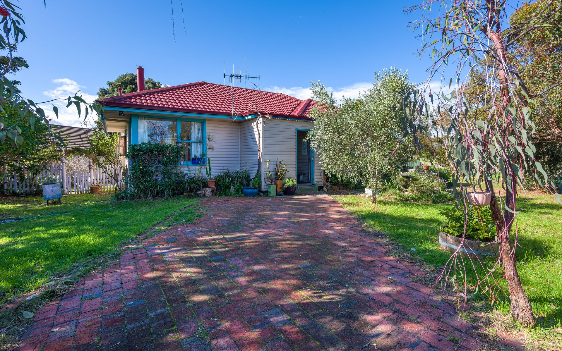22 Wansbrough Street, Spencer Park, WA 6330