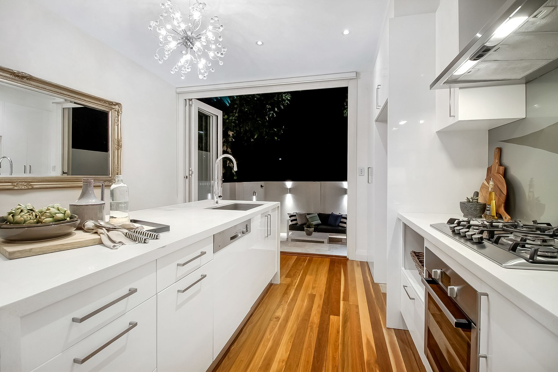 27 Little Mount Street, Pyrmont, NSW 2009