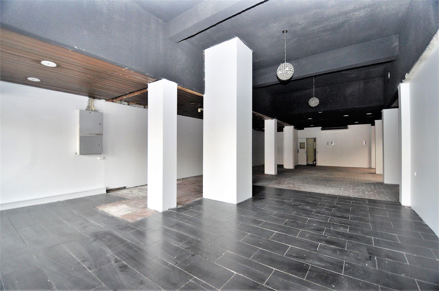 382 Hargreaves Street, Bendigo, VIC 3550
