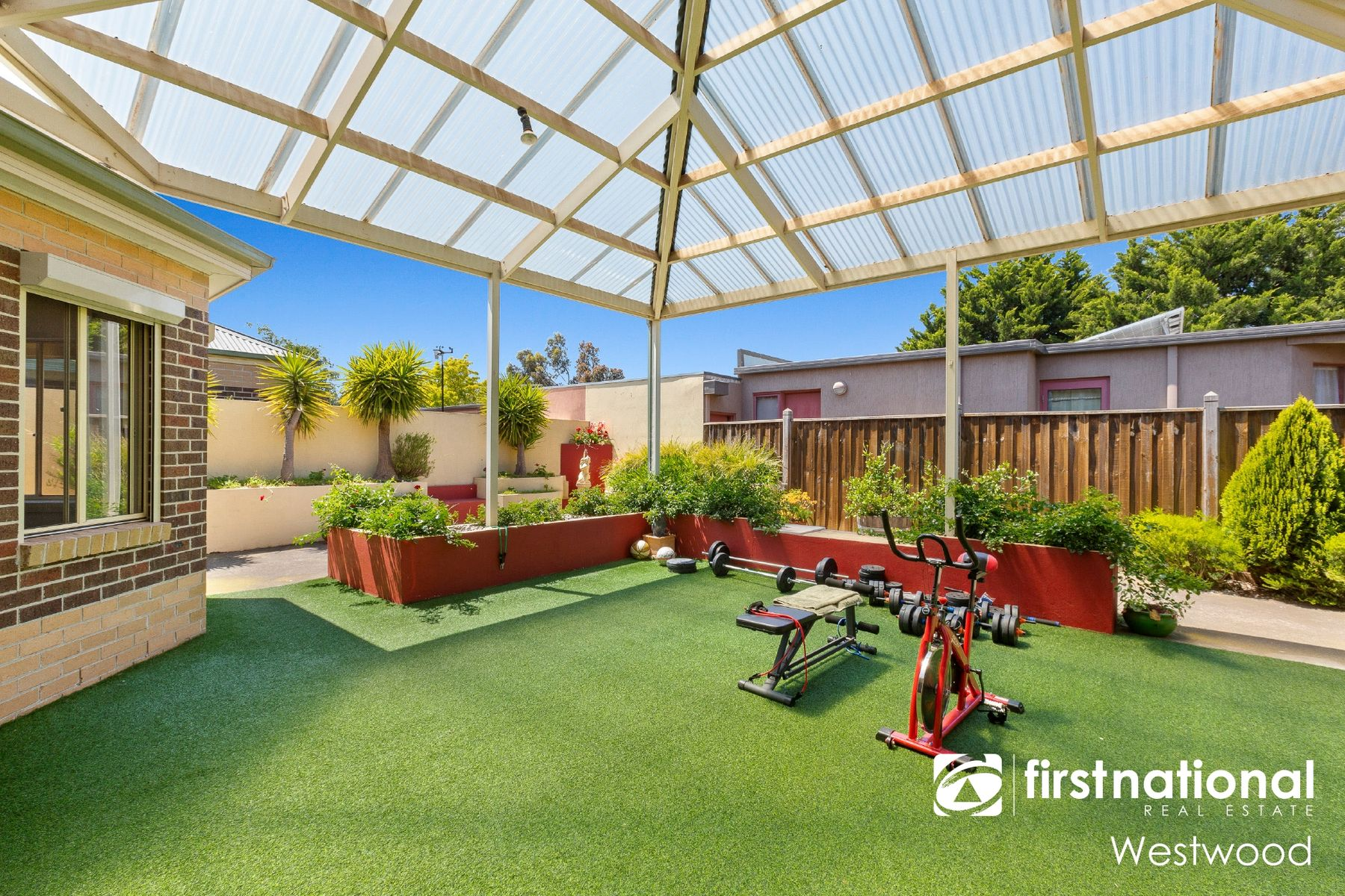 1/4 Riverbend Crescent, Werribee, VIC 3030