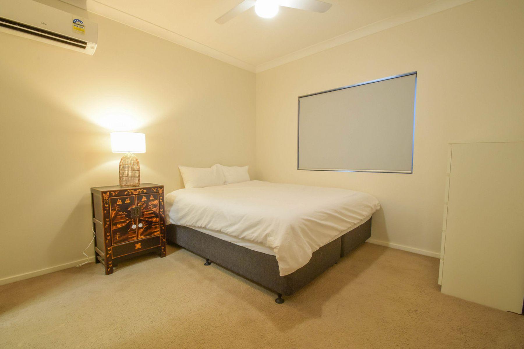 12 Yikara Drive, Port Hedland, WA 6721