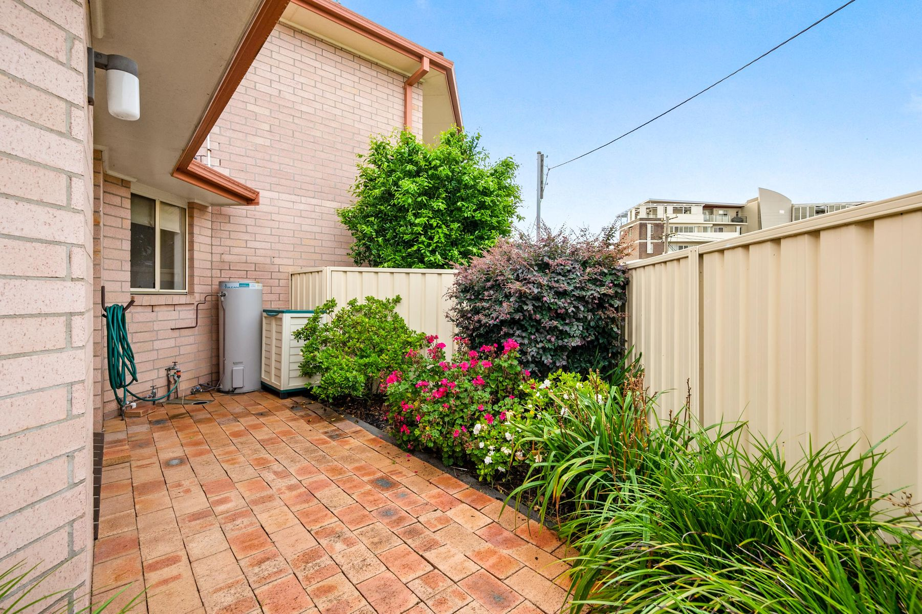 5/57 Maude Street, Belmont, NSW 2280