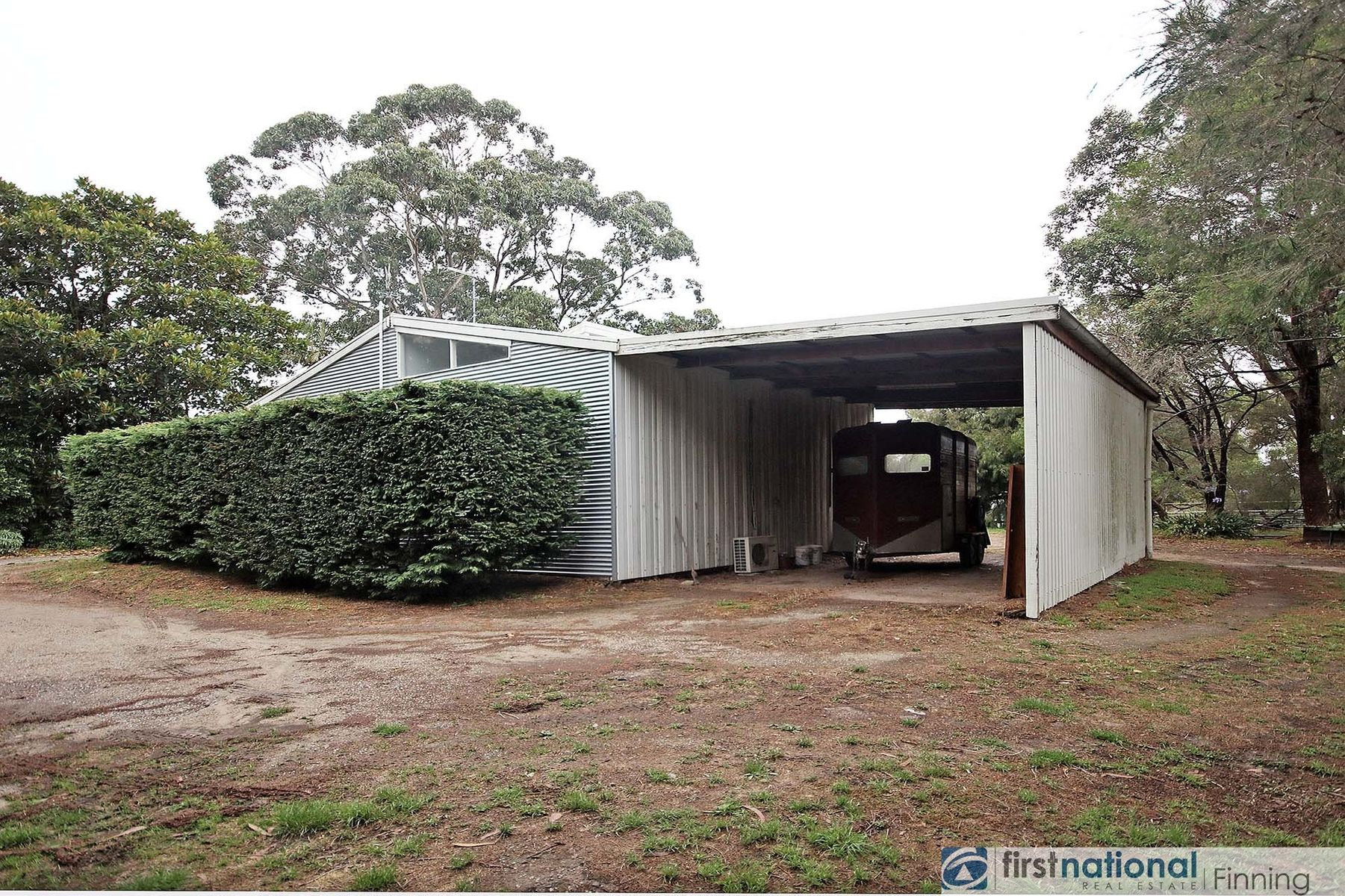 450A North Road, Langwarrin, VIC 3910