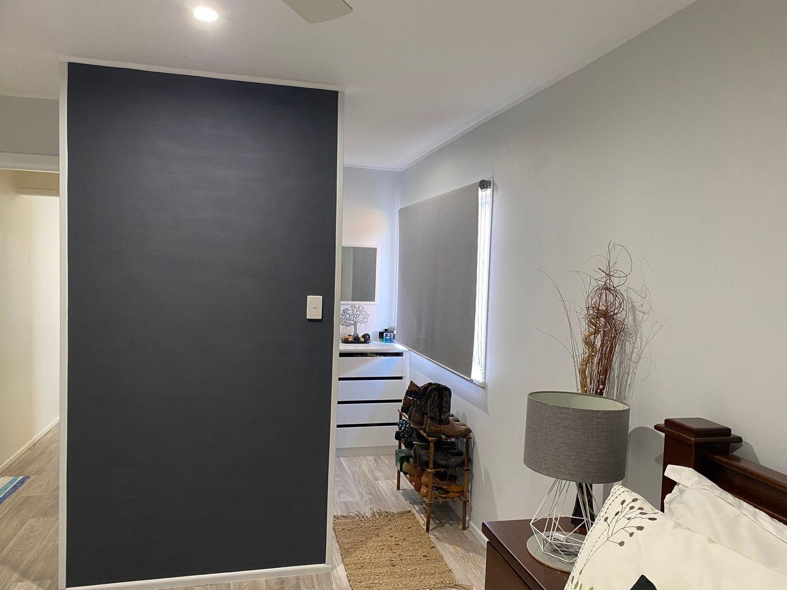 46 Place Avenue, Sarina, QLD 4737