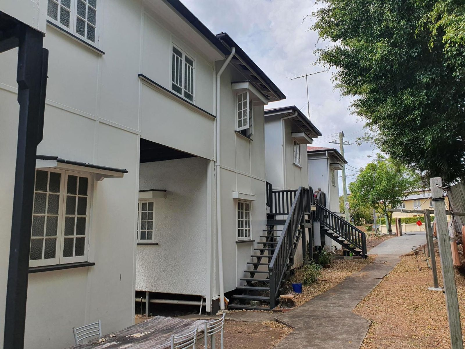 3/41 Besant Street, West End, QLD 4101