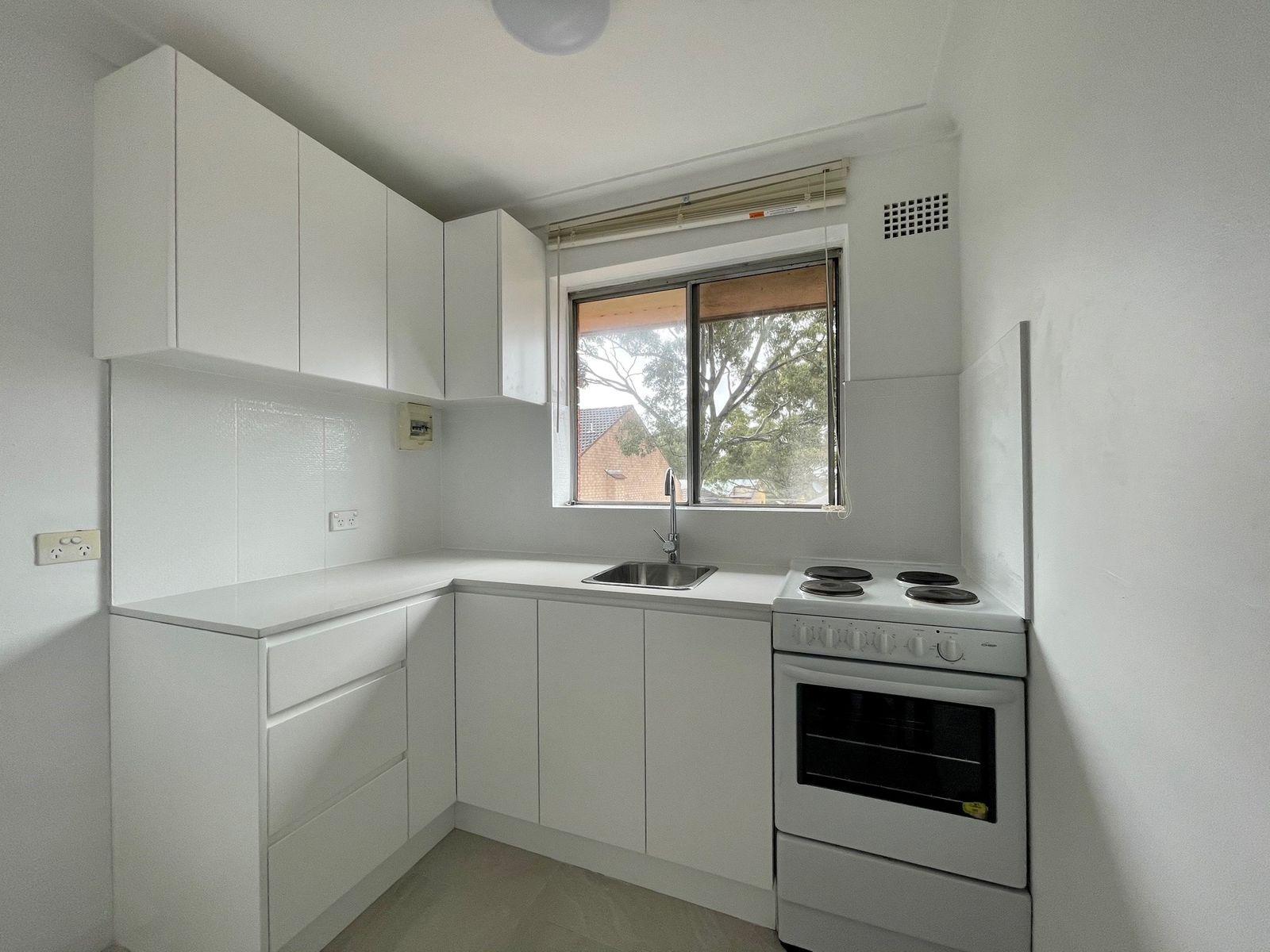 12/6 Camden Street, Newtown, NSW 2042