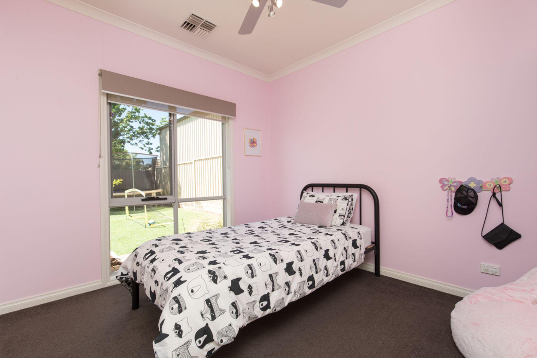 23 Drings Way, Gol Gol, NSW 2738