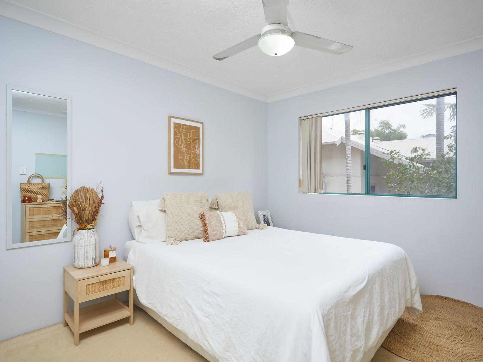 19/2340 Gold Coast Highway, Mermaid Beach, QLD 4218