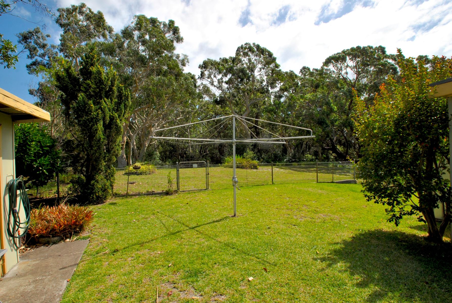 58 Roskell Road, Callala Beach, NSW 2540