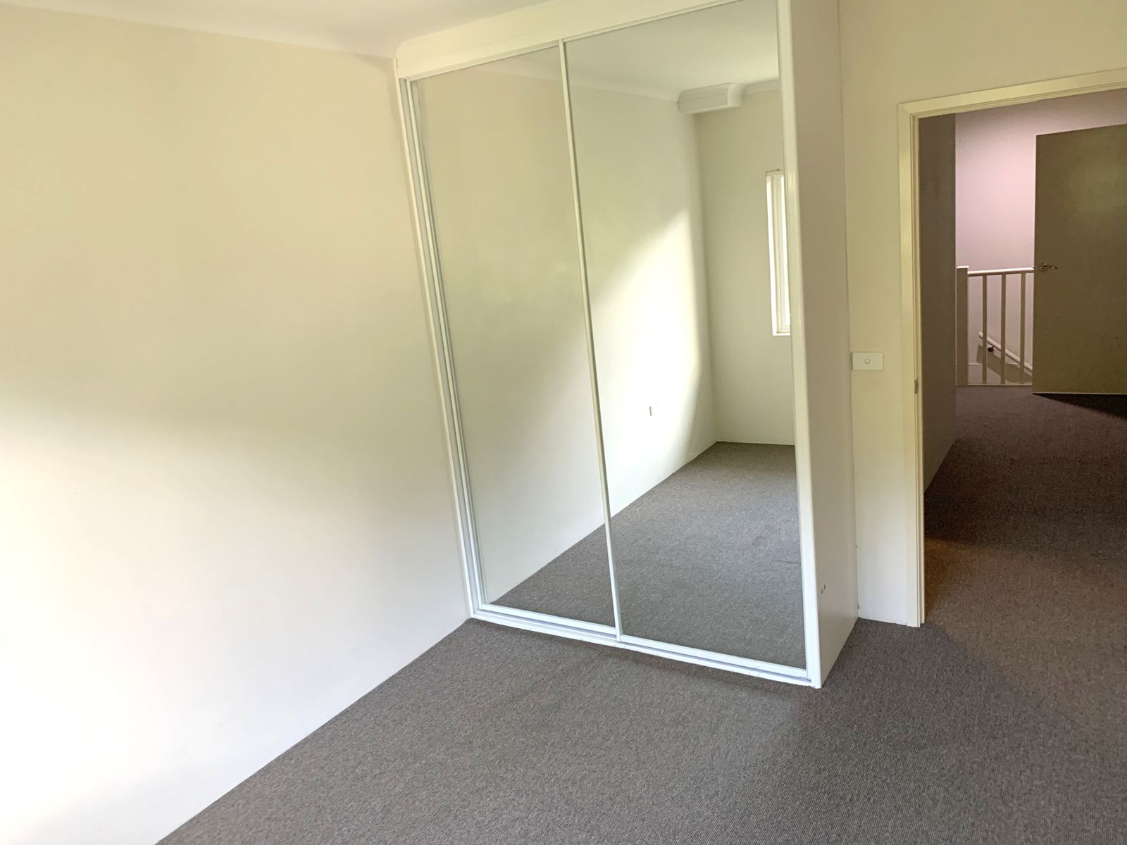 35/46 Mulgoa Road, Penrith, NSW 2750