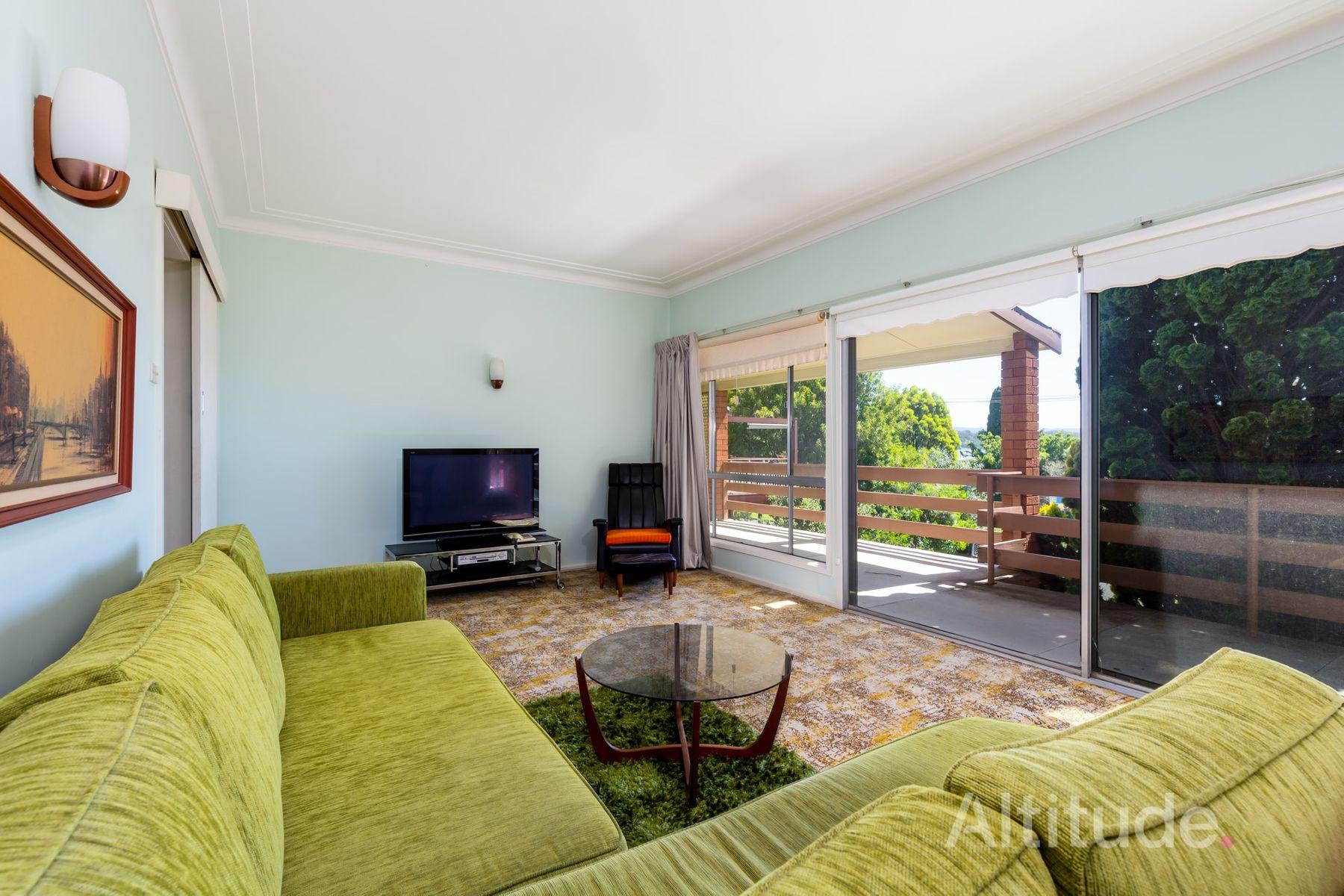 80 Dilkera Avenue, Valentine, NSW 2280